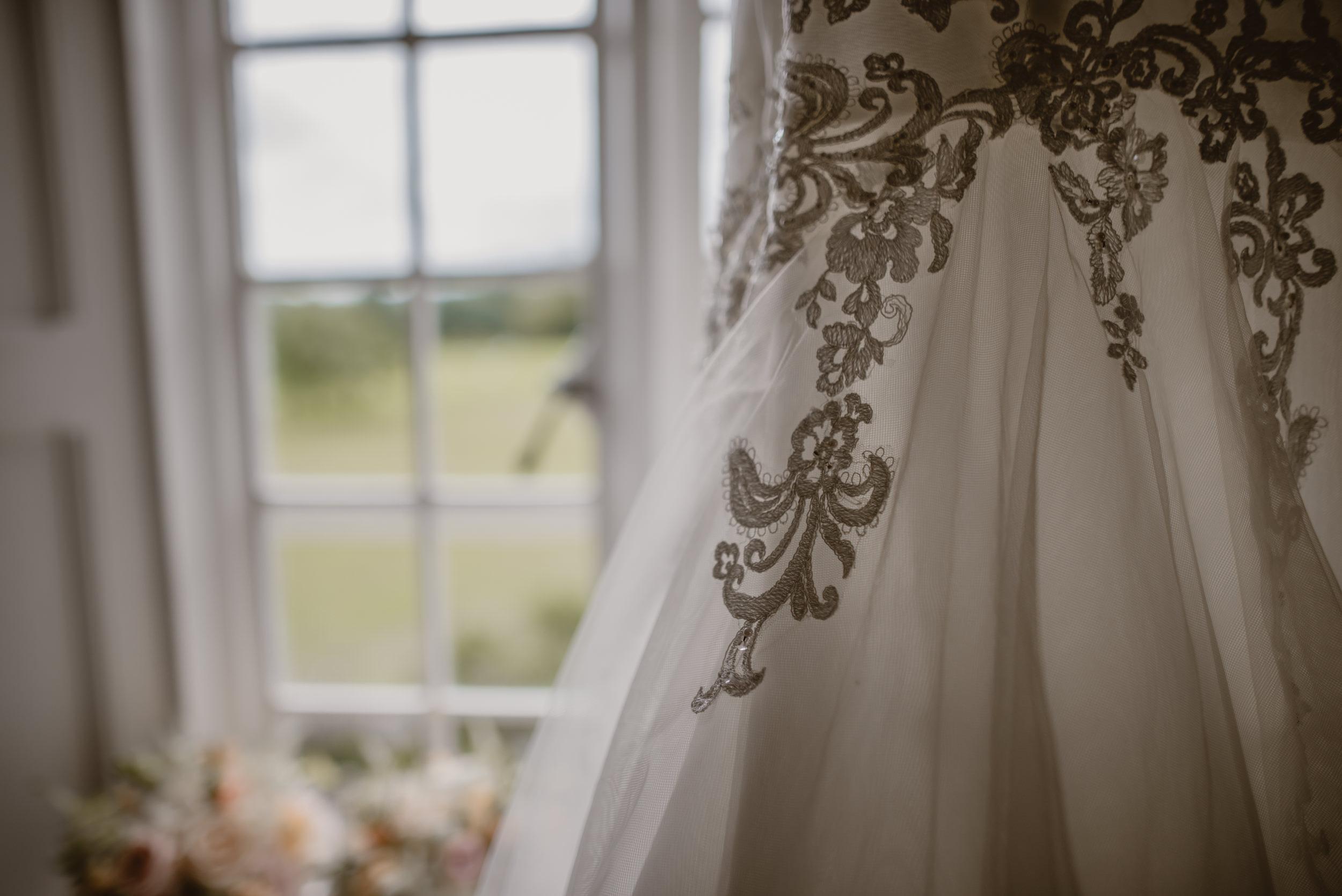 Rachel-and-James-Wedding-Horsley-Towers-State-Manu-Mendoza-Wedding-Photography-164.jpg