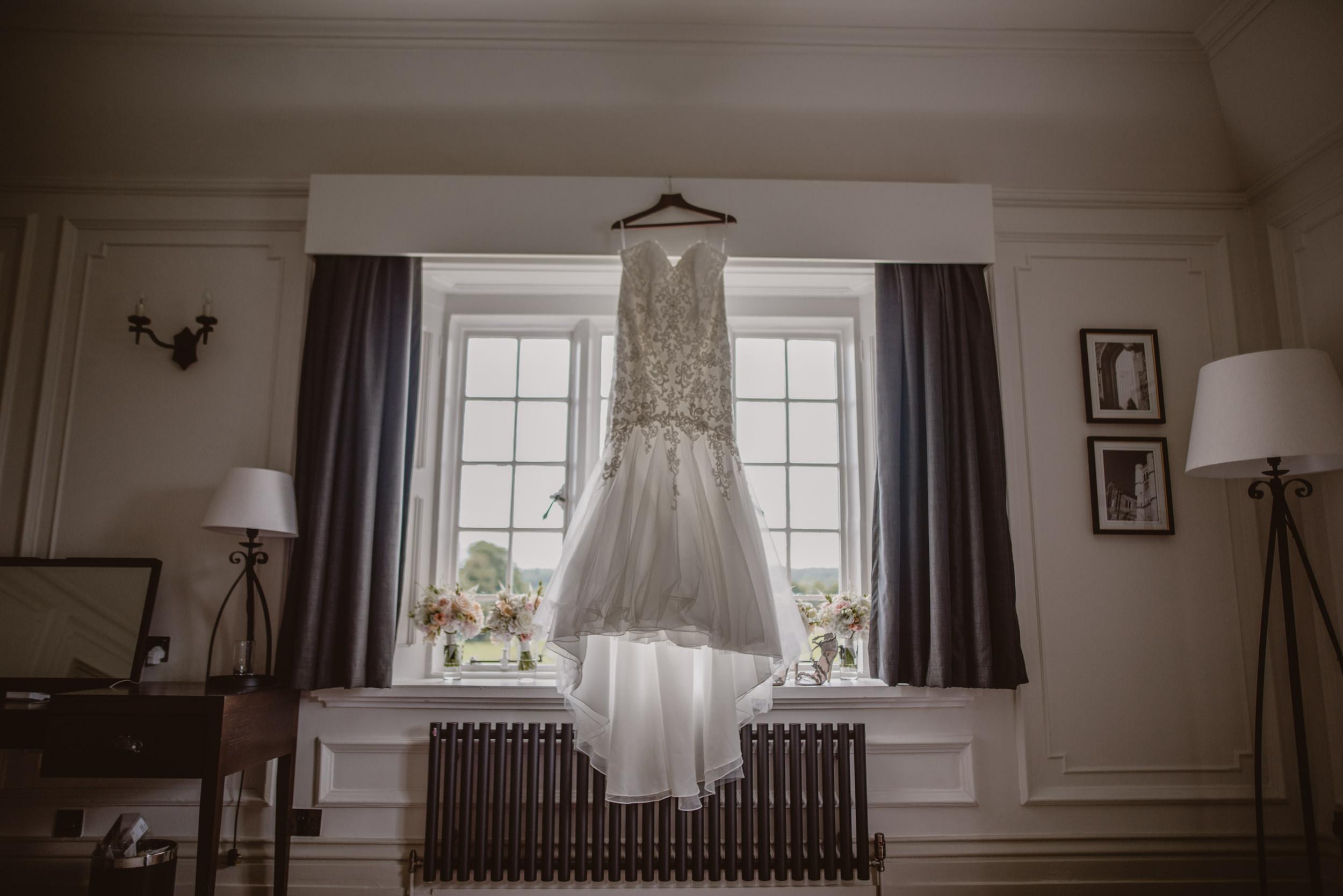 Rachel-and-James-Wedding-Horsley-Towers-State-Manu-Mendoza-Wedding-Photography-166.jpg