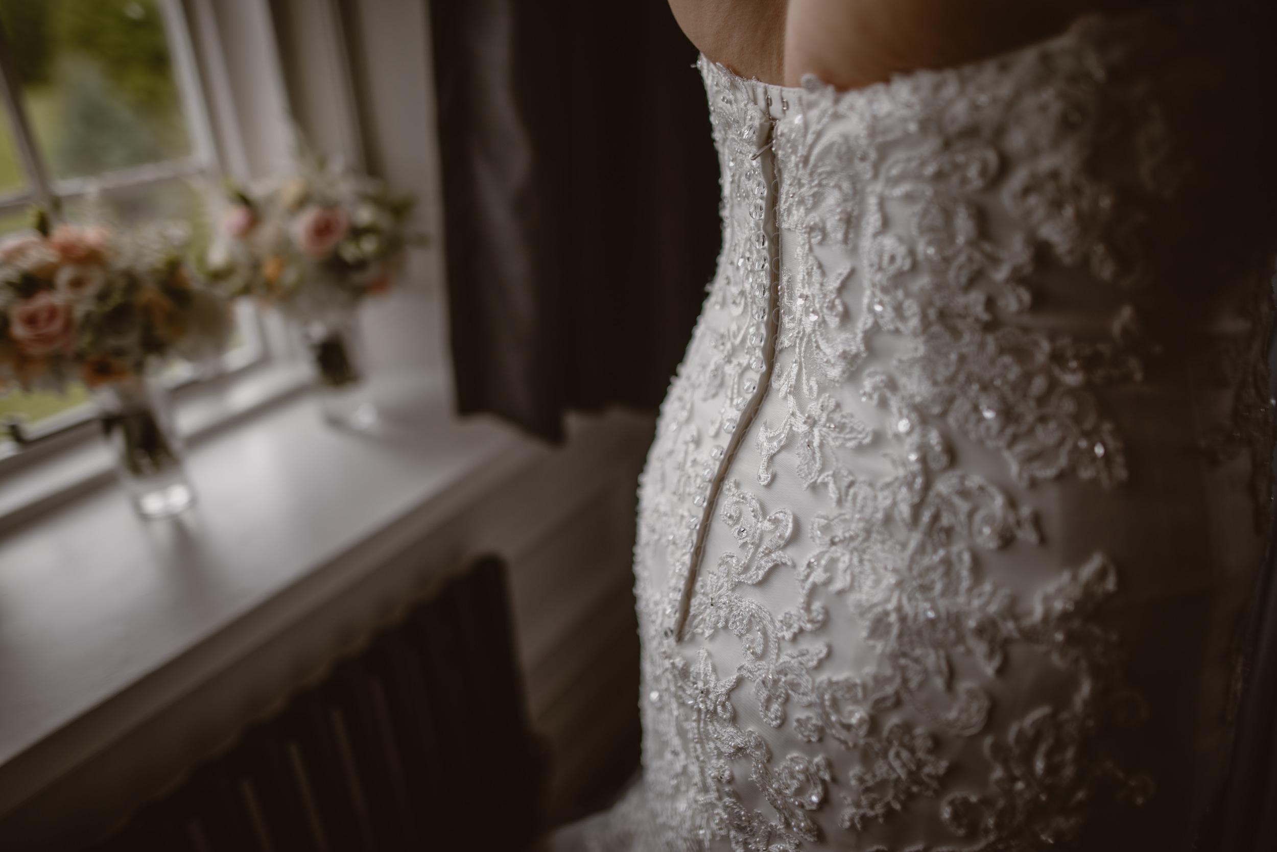 Rachel-and-James-Wedding-Horsley-Towers-State-Manu-Mendoza-Wedding-Photography-170.jpg