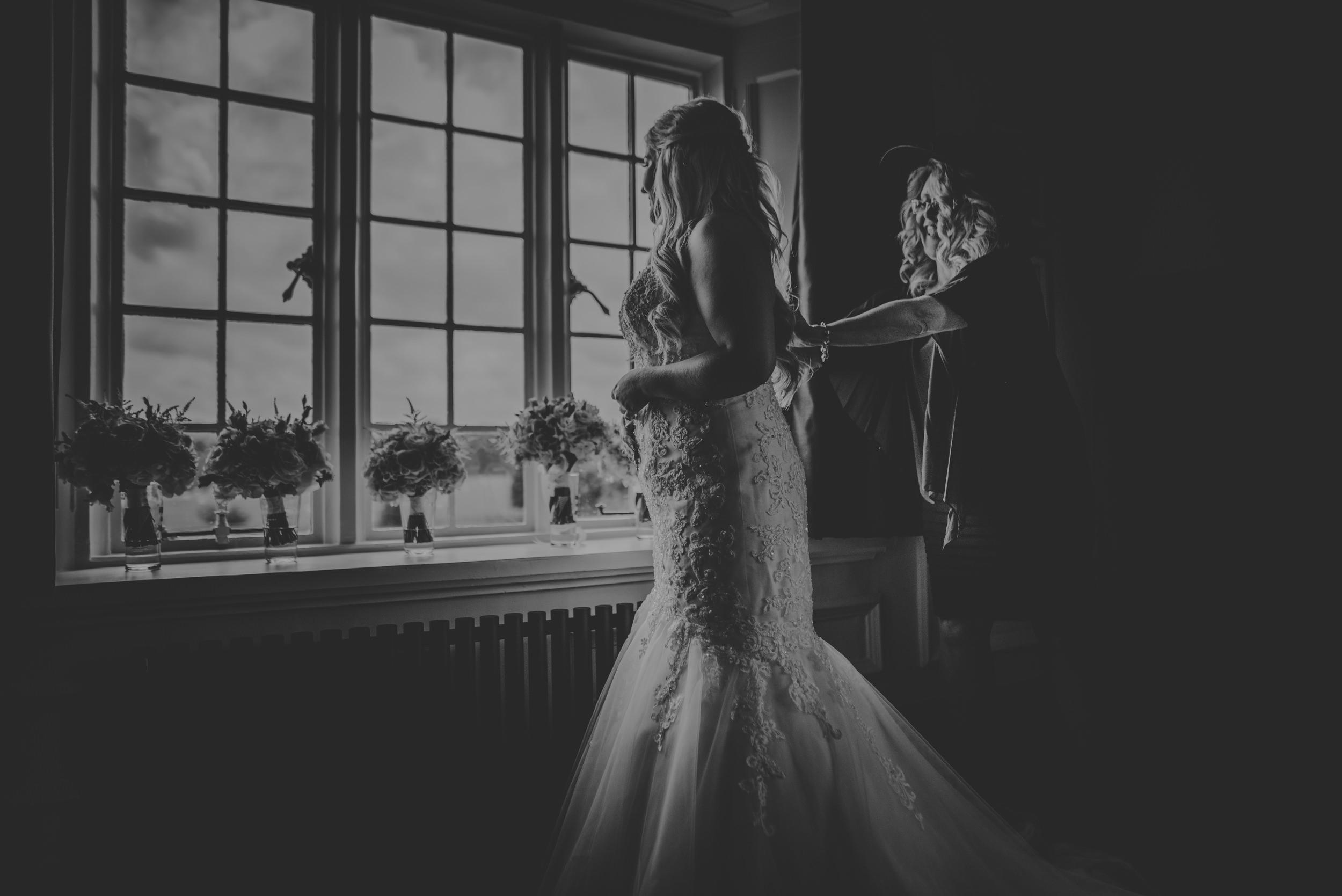 Rachel-and-James-Wedding-Horsley-Towers-State-Manu-Mendoza-Wedding-Photography-173.jpg