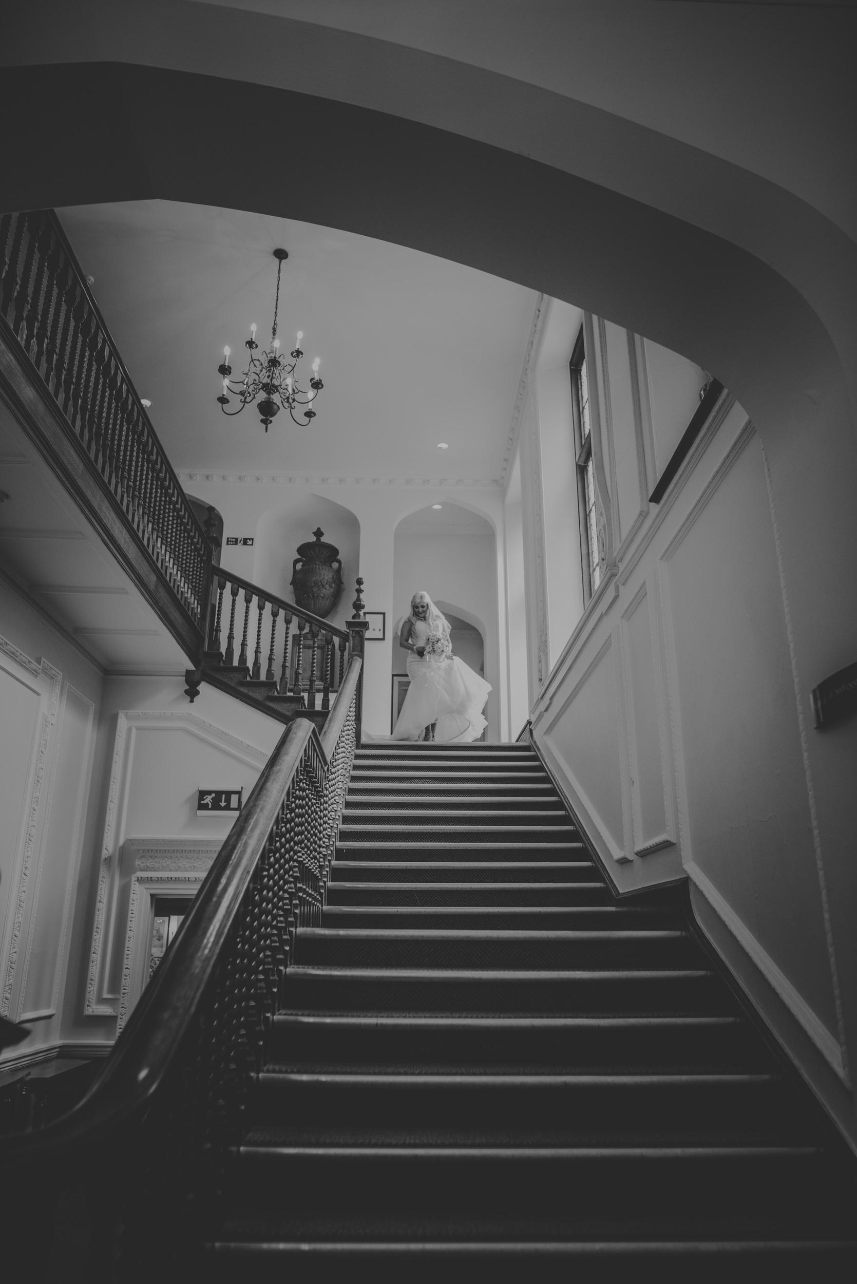 Rachel-and-James-Wedding-Horsley-Towers-State-Manu-Mendoza-Wedding-Photography-193.jpg