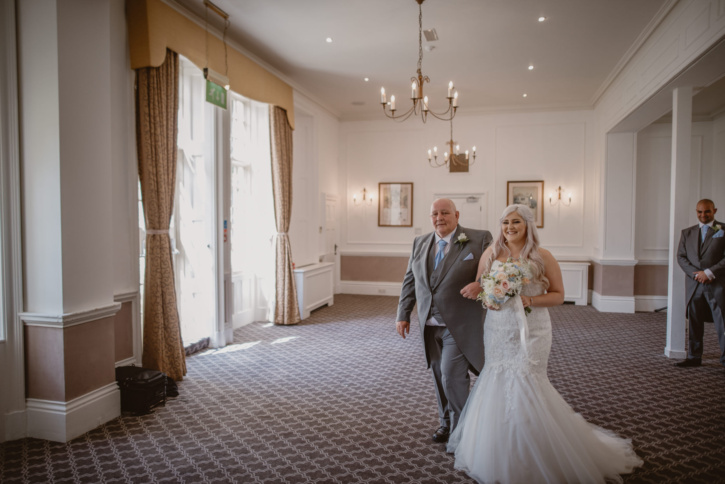 Rachel-and-James-Wedding-Horsley-Towers-State-Manu-Mendoza-Wedding-Photography-215.jpg
