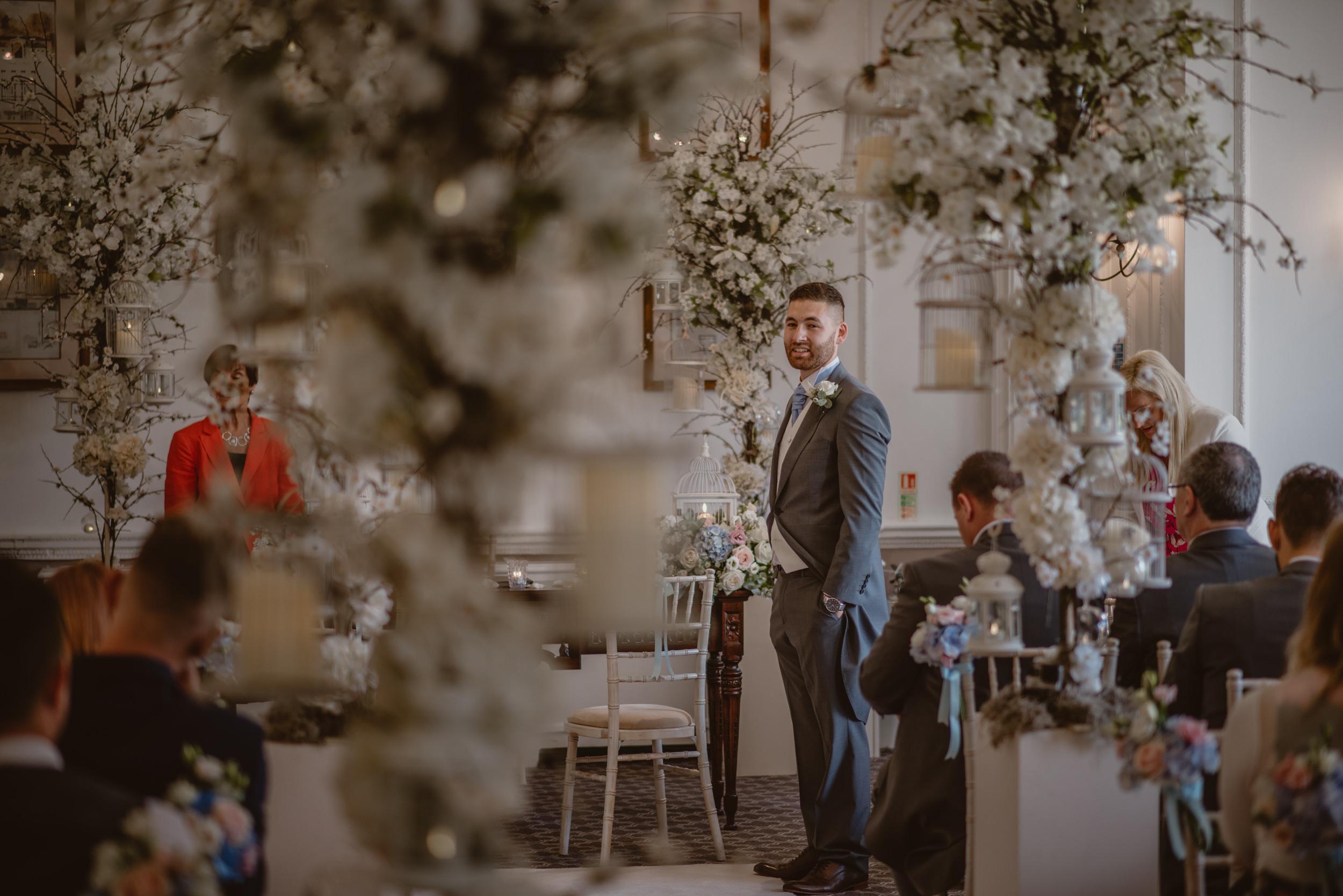 Rachel-and-James-Wedding-Horsley-Towers-State-Manu-Mendoza-Wedding-Photography-207.jpg