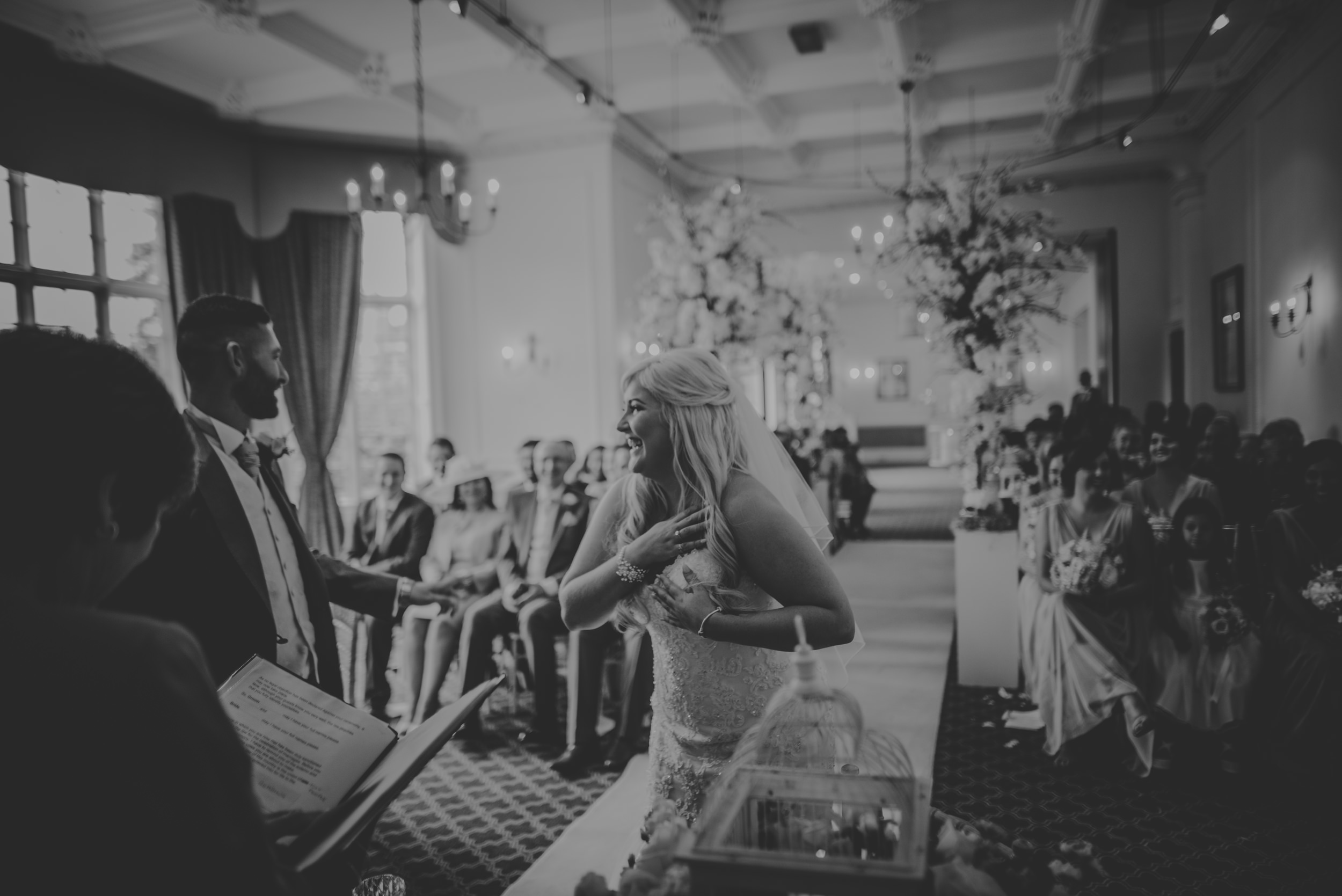 Rachel-and-James-Wedding-Horsley-Towers-State-Manu-Mendoza-Wedding-Photography-241.jpg
