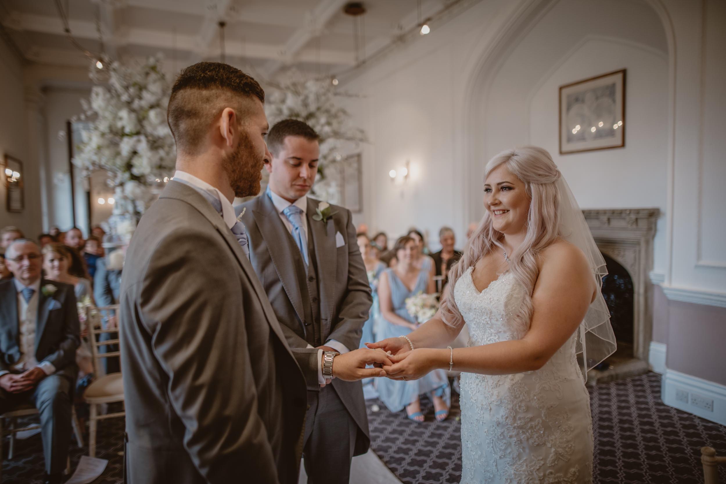 Rachel-and-James-Wedding-Horsley-Towers-State-Manu-Mendoza-Wedding-Photography-265.jpg