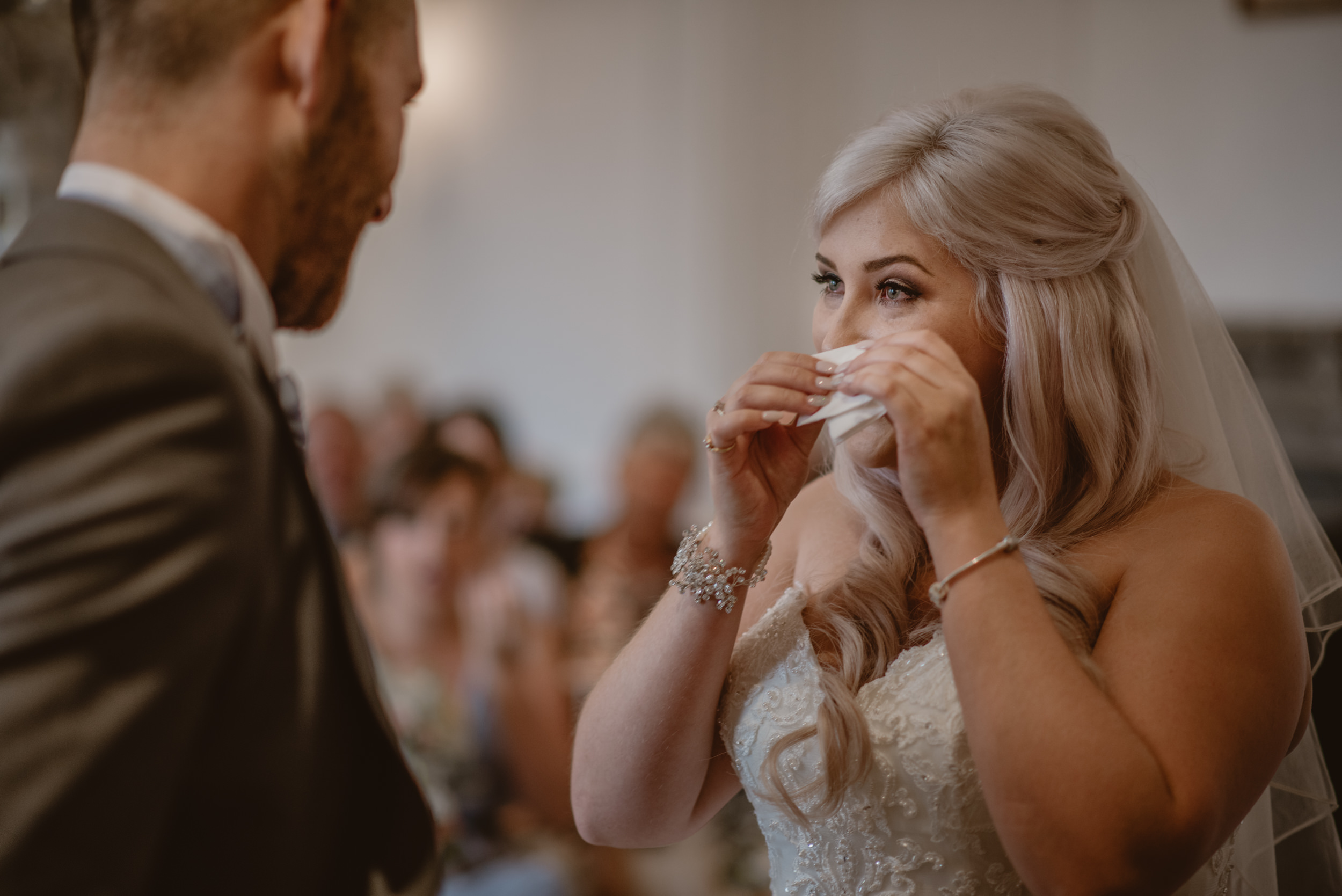 Rachel-and-James-Wedding-Horsley-Towers-State-Manu-Mendoza-Wedding-Photography-258.jpg