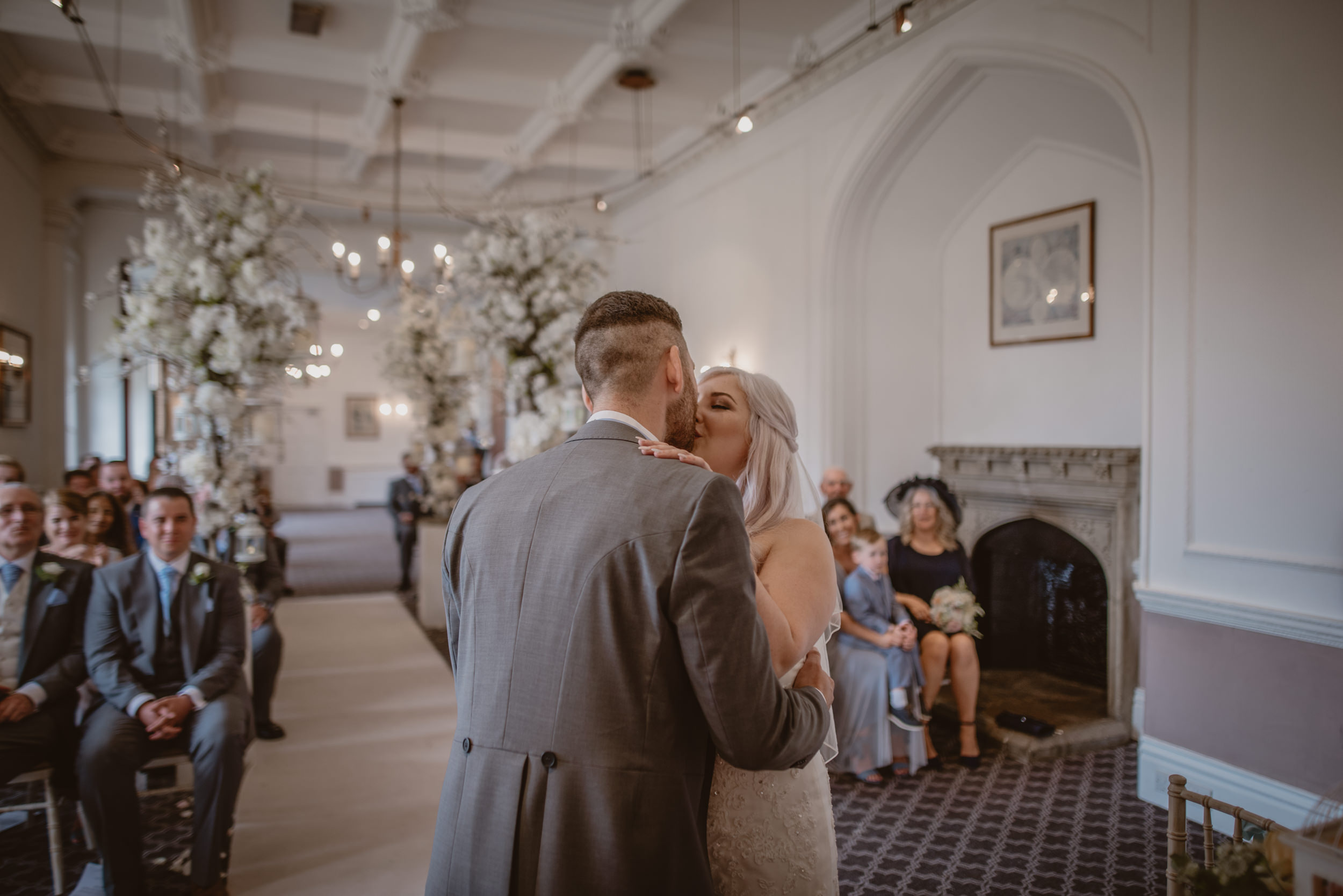 Rachel-and-James-Wedding-Horsley-Towers-State-Manu-Mendoza-Wedding-Photography-277.jpg