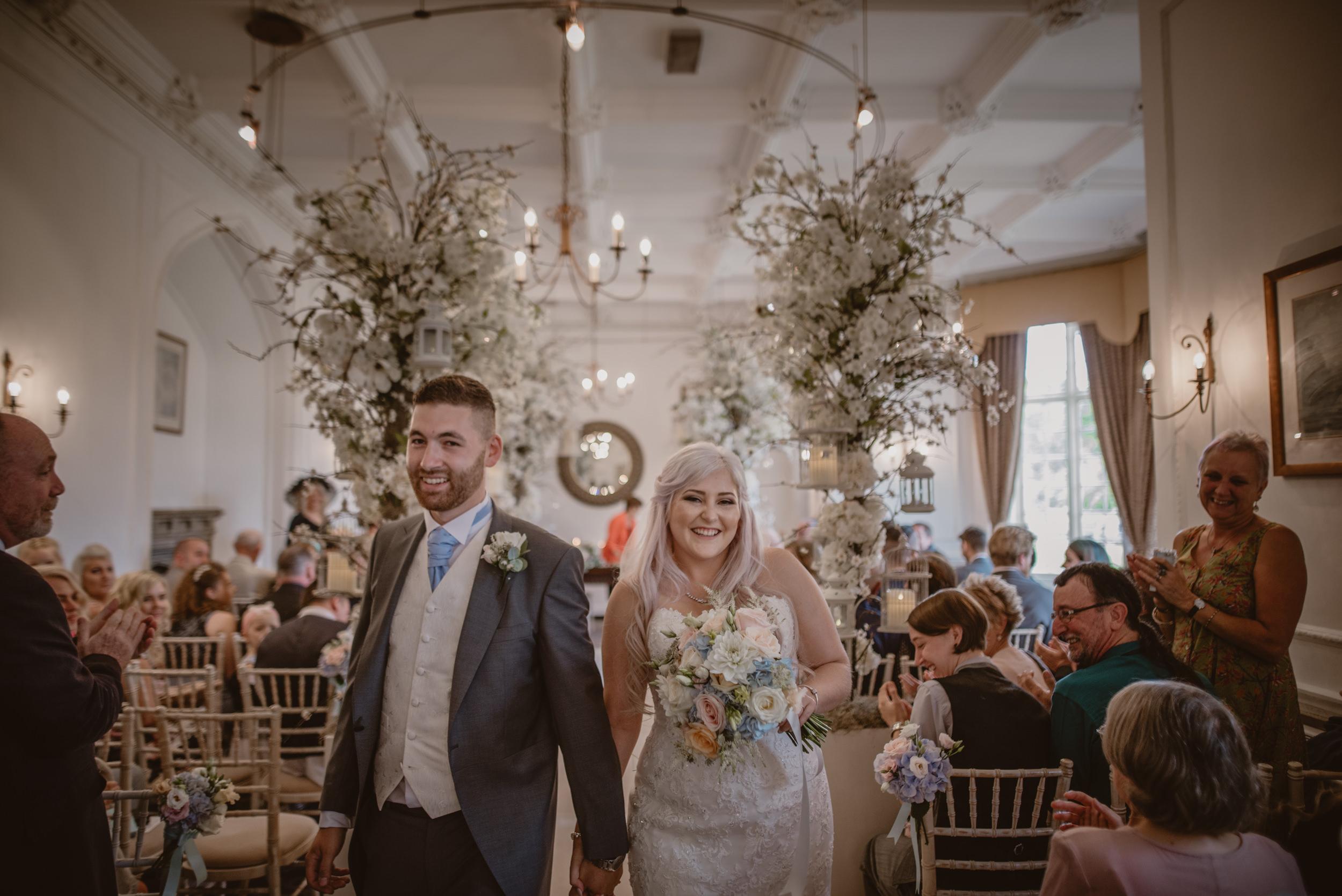 Rachel-and-James-Wedding-Horsley-Towers-State-Manu-Mendoza-Wedding-Photography-297.jpg