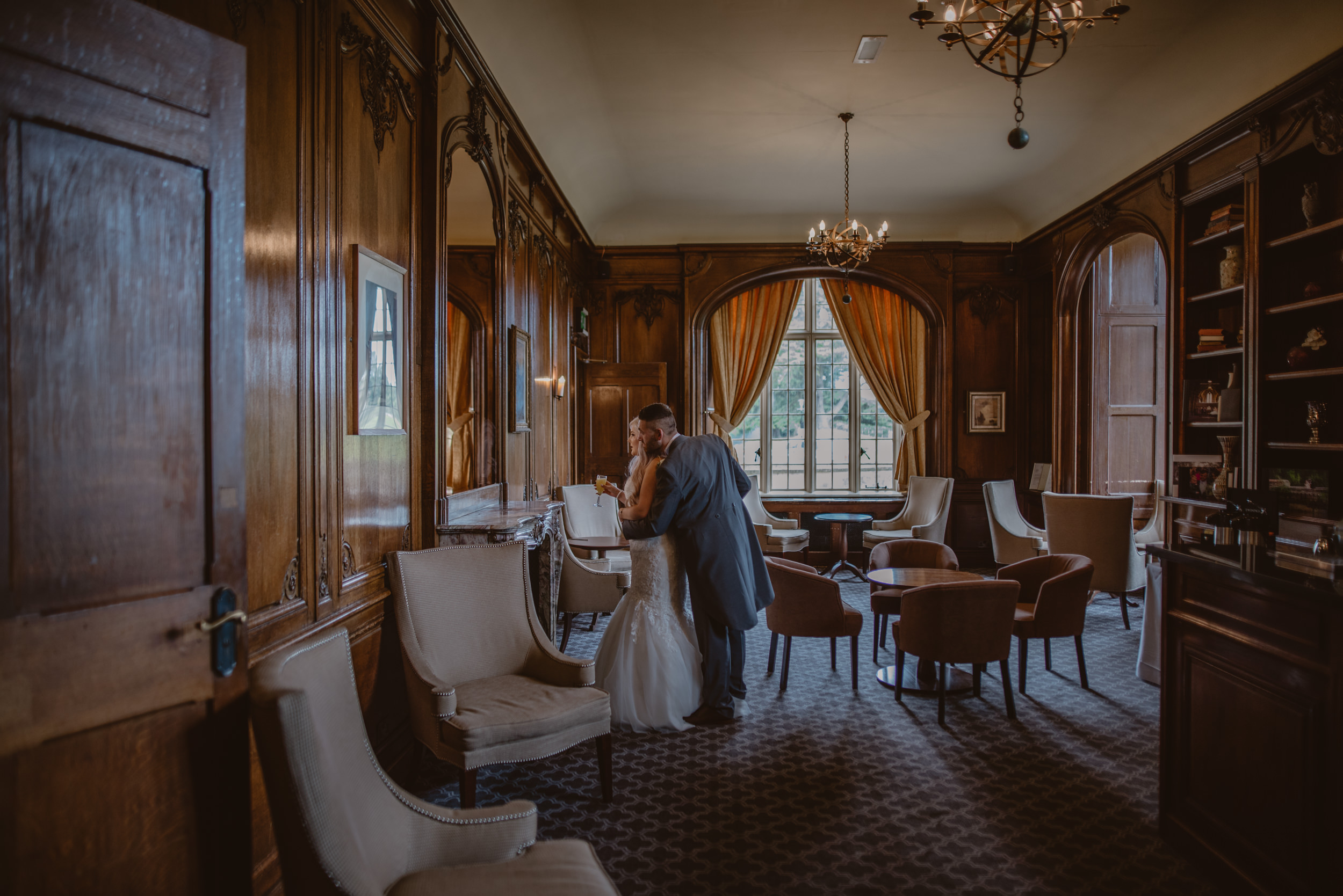 Rachel-and-James-Wedding-Horsley-Towers-State-Manu-Mendoza-Wedding-Photography-302.jpg