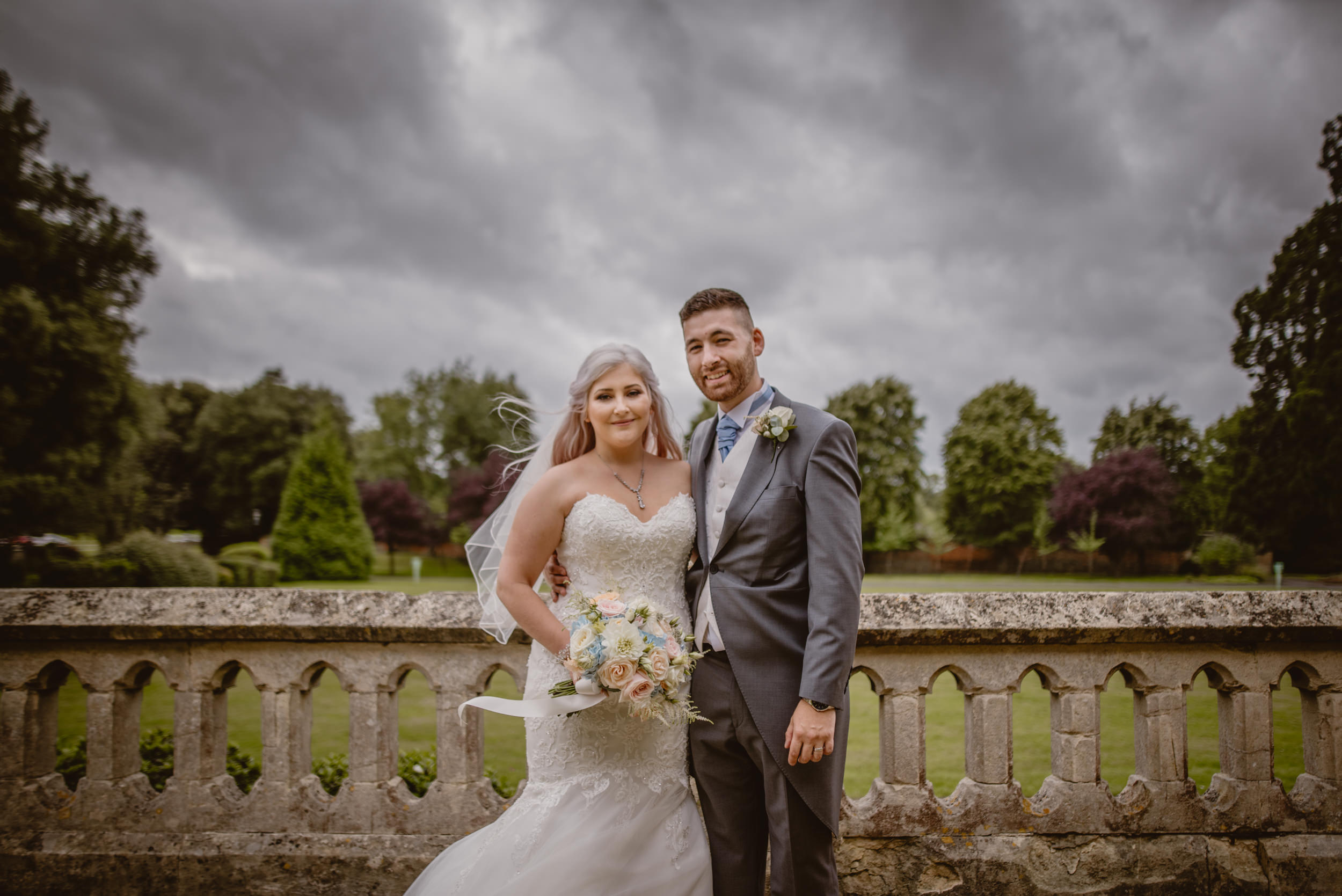 Rachel-and-James-Wedding-Horsley-Towers-State-Manu-Mendoza-Wedding-Photography-310.jpg
