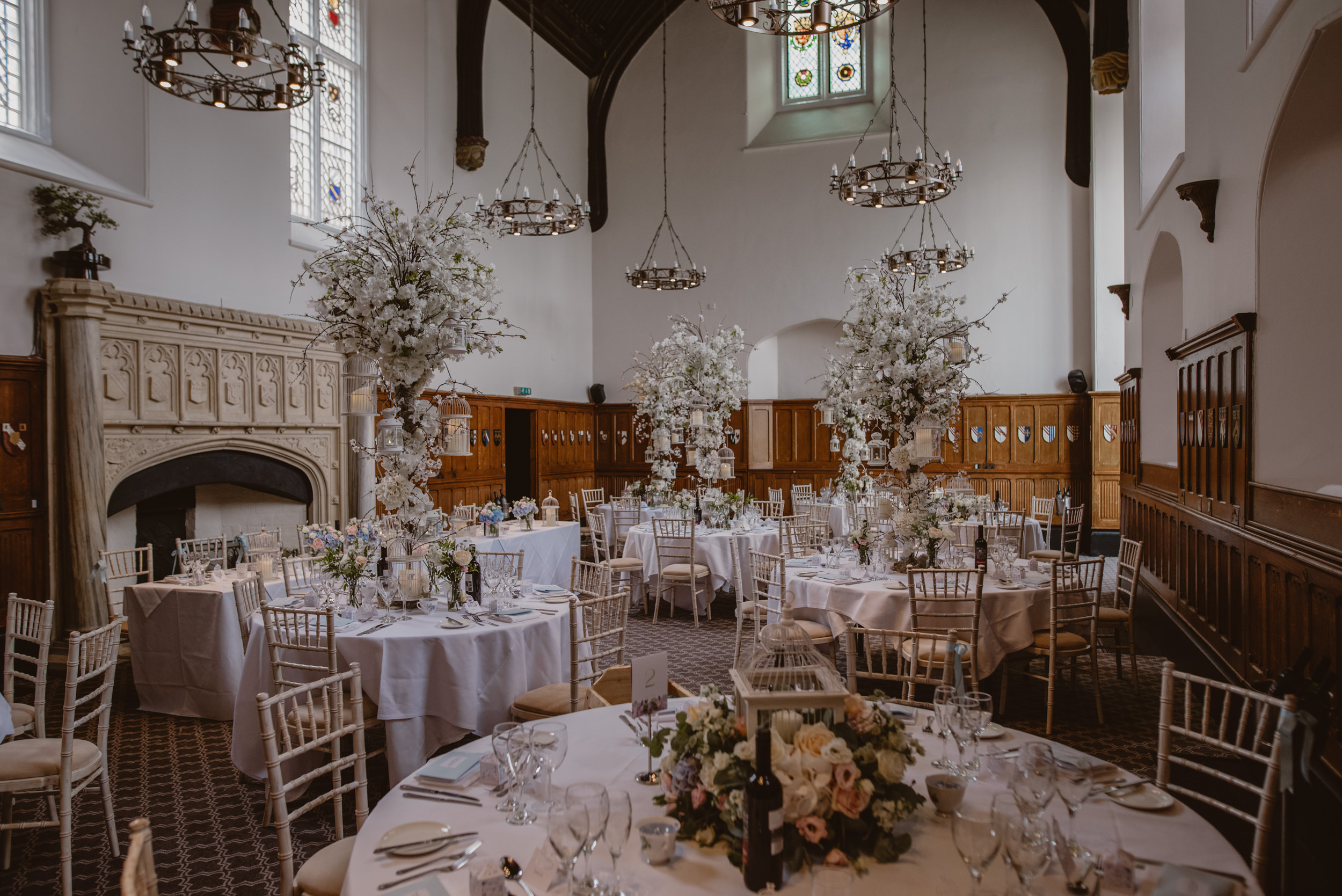 Rachel-and-James-Wedding-Horsley-Towers-State-Manu-Mendoza-Wedding-Photography-357.jpg