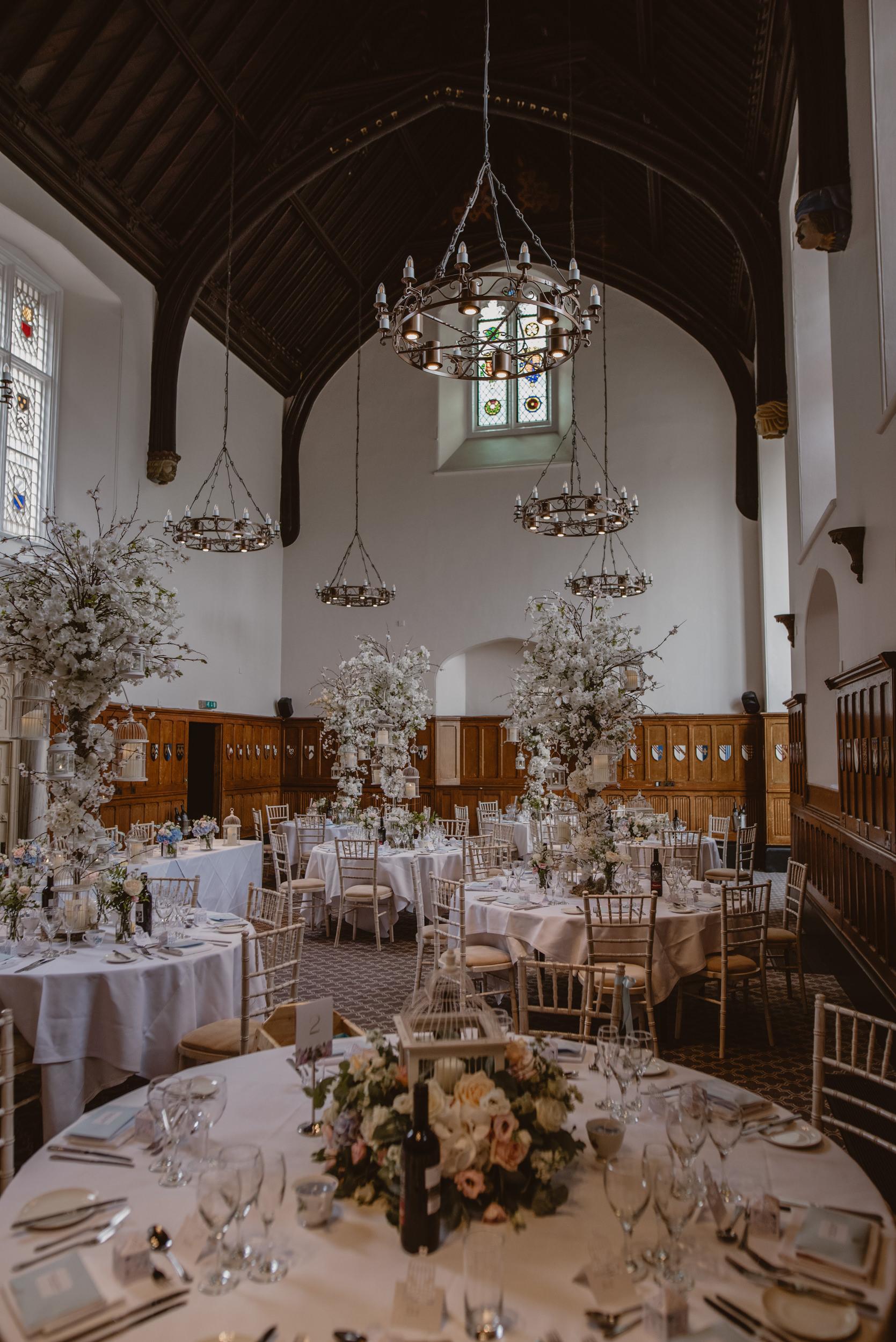 Rachel-and-James-Wedding-Horsley-Towers-State-Manu-Mendoza-Wedding-Photography-358.jpg