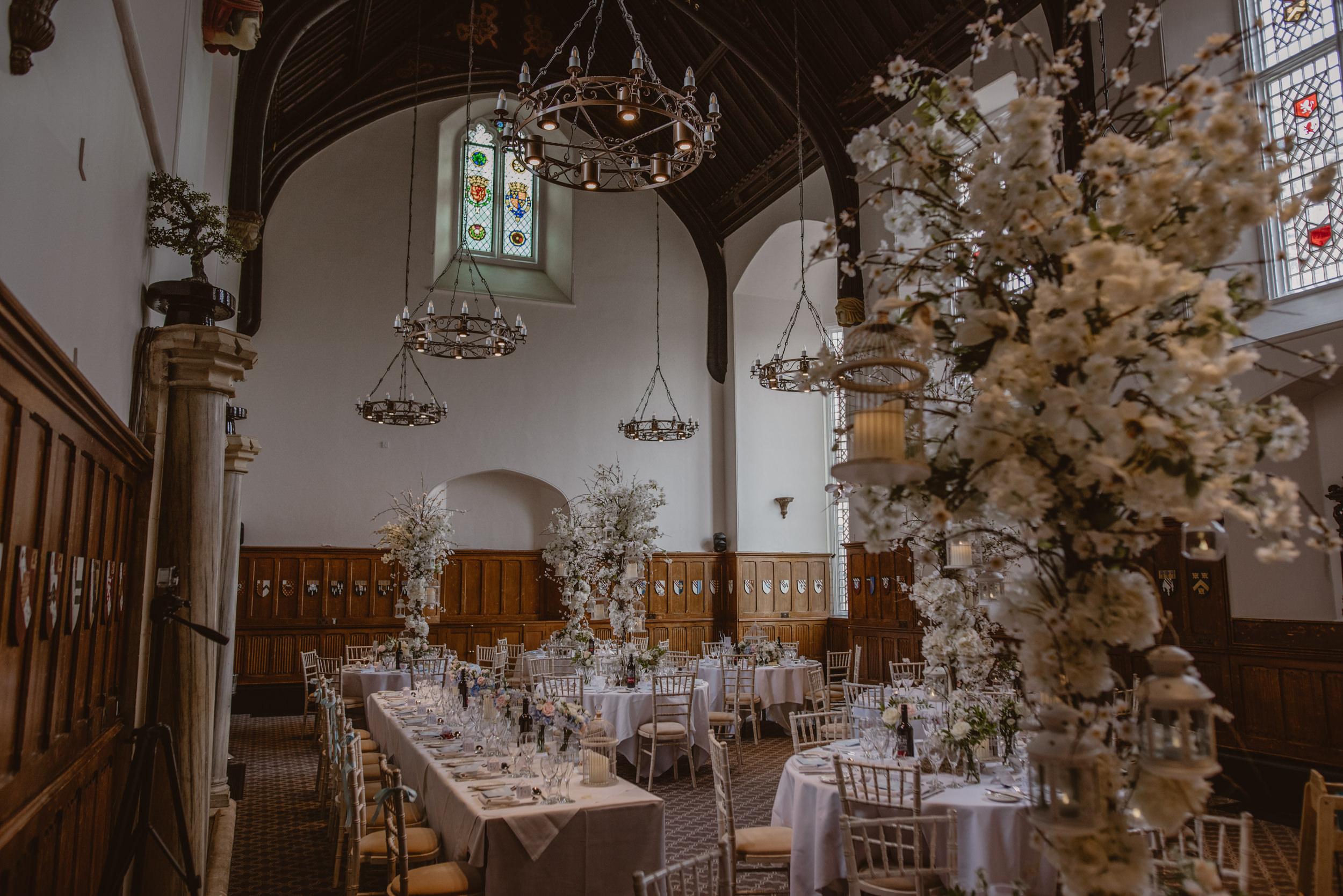 Rachel-and-James-Wedding-Horsley-Towers-State-Manu-Mendoza-Wedding-Photography-359.jpg