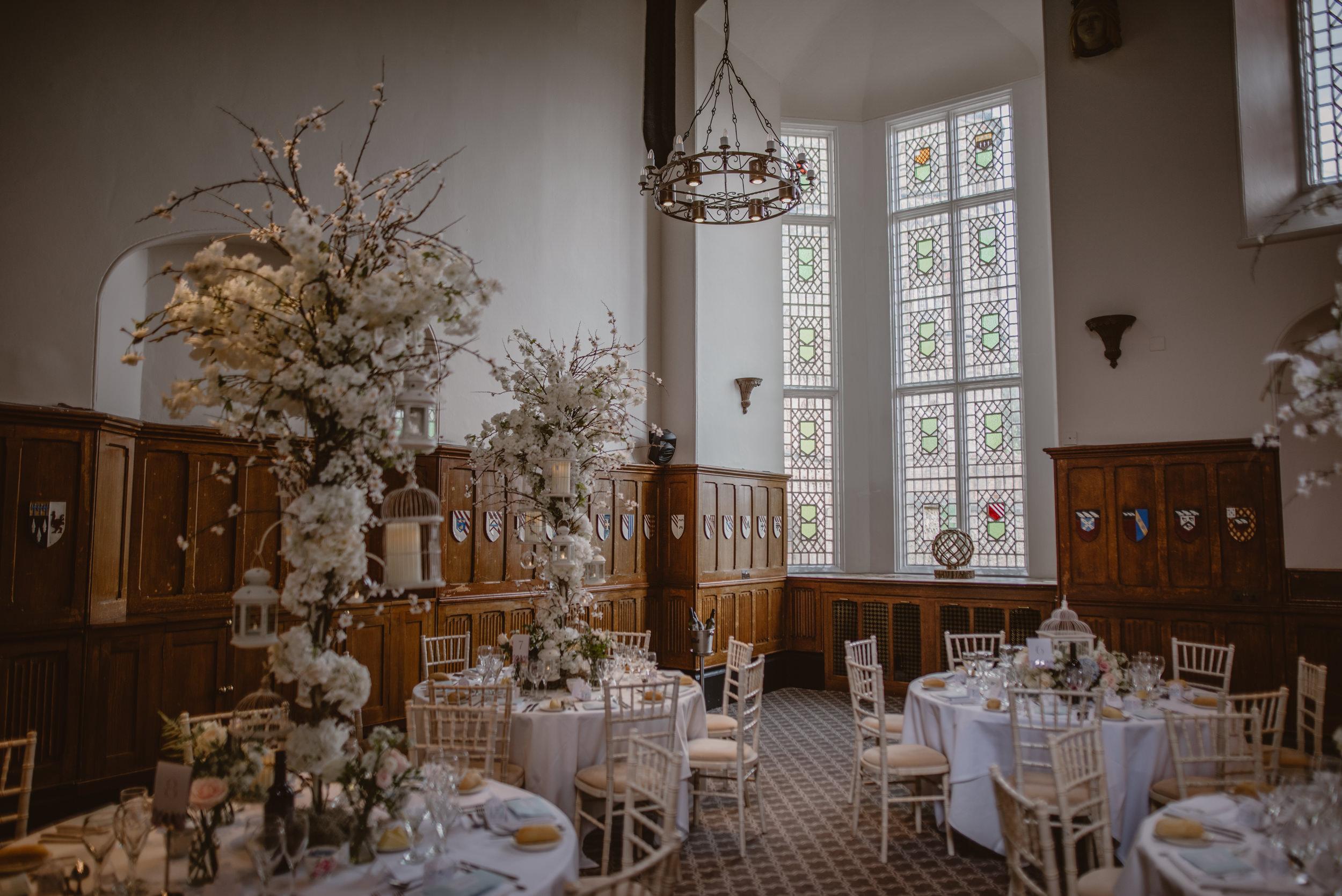 Rachel-and-James-Wedding-Horsley-Towers-State-Manu-Mendoza-Wedding-Photography-373.jpg