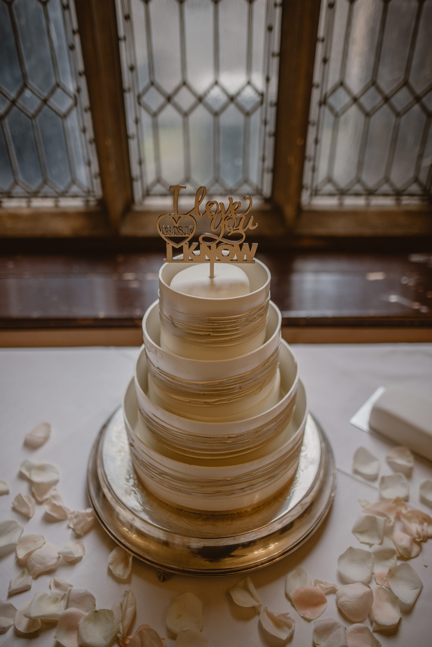 Rachel-and-James-Wedding-Horsley-Towers-State-Manu-Mendoza-Wedding-Photography-376.jpg