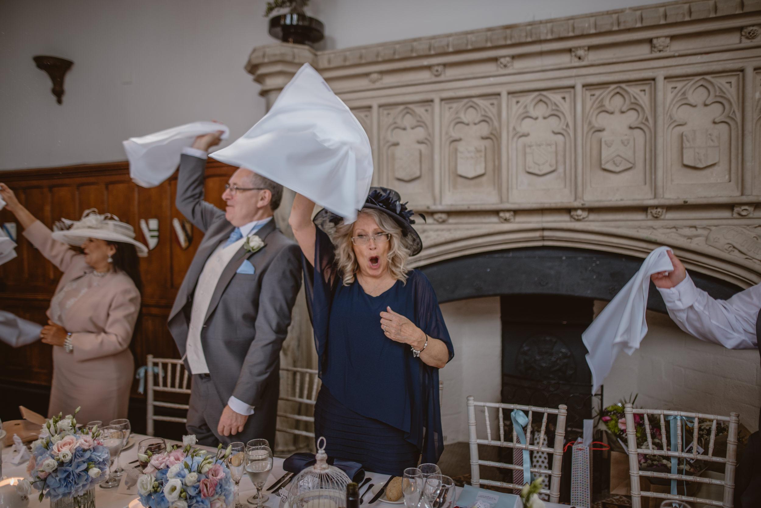 Rachel-and-James-Wedding-Horsley-Towers-State-Manu-Mendoza-Wedding-Photography-380.jpg