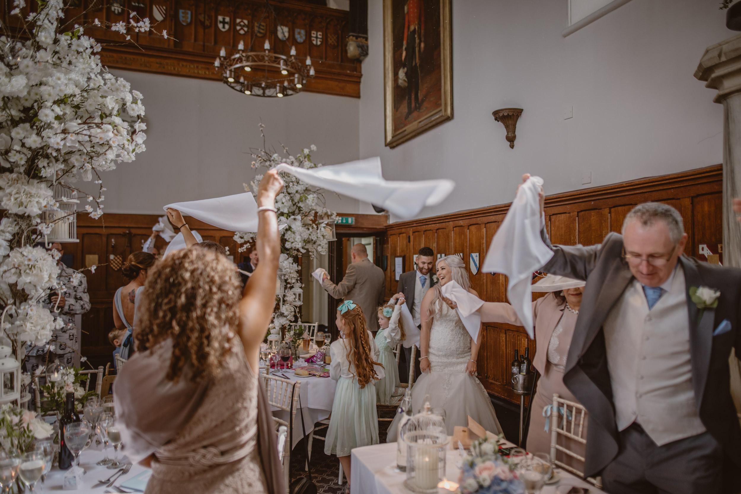 Rachel-and-James-Wedding-Horsley-Towers-State-Manu-Mendoza-Wedding-Photography-384.jpg