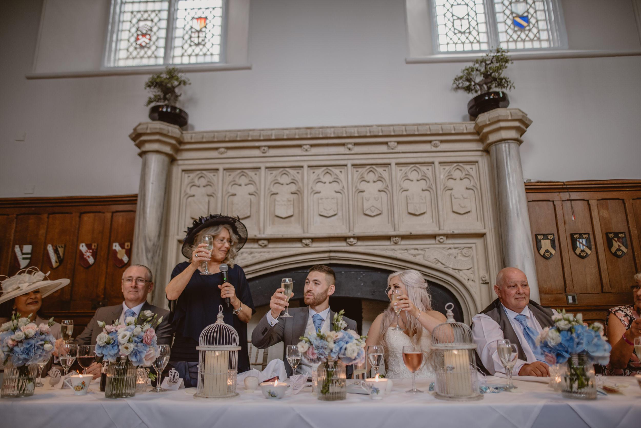 Rachel-and-James-Wedding-Horsley-Towers-State-Manu-Mendoza-Wedding-Photography-396.jpg