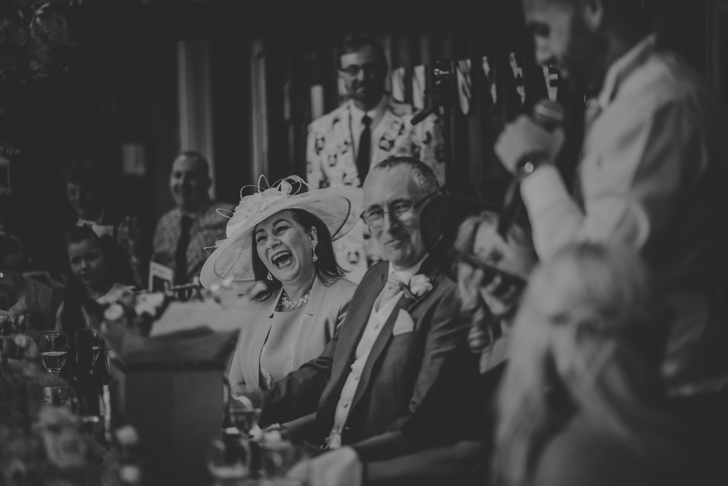 Rachel-and-James-Wedding-Horsley-Towers-State-Manu-Mendoza-Wedding-Photography-409.jpg
