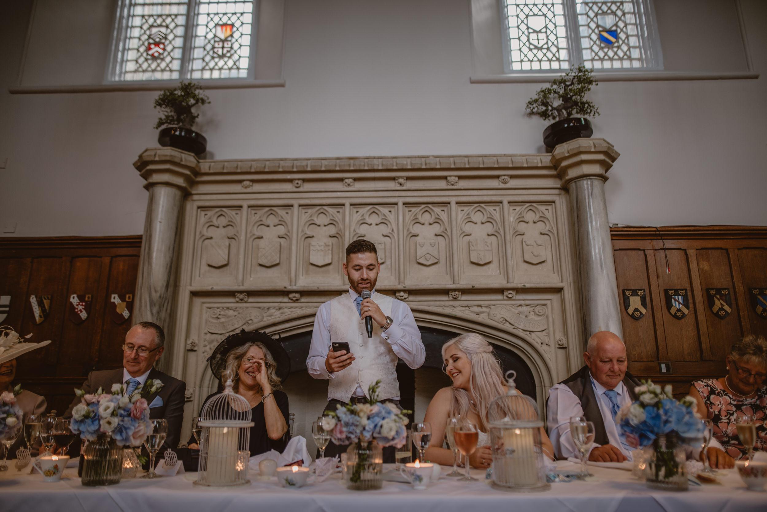Rachel-and-James-Wedding-Horsley-Towers-State-Manu-Mendoza-Wedding-Photography-400.jpg