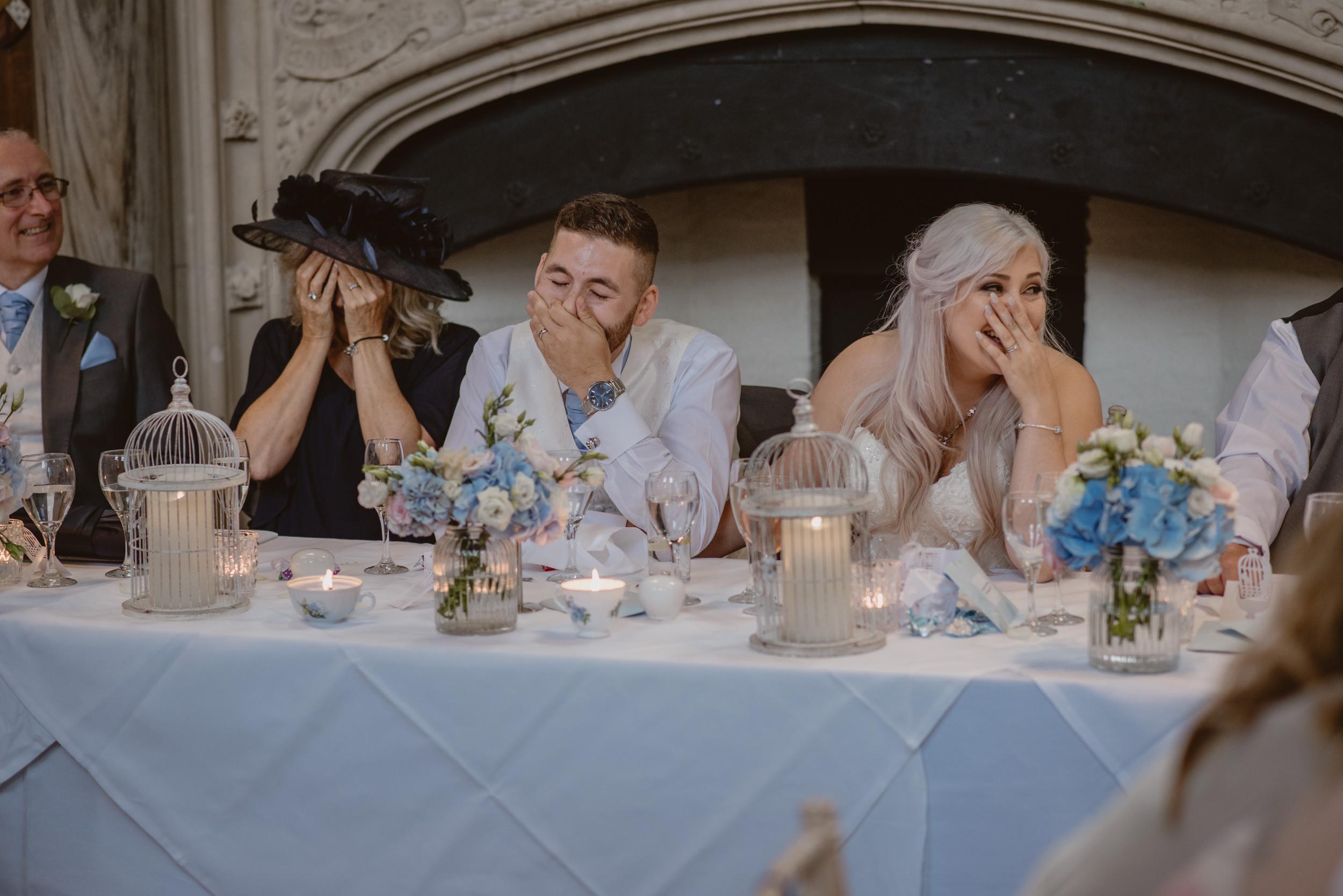 Rachel-and-James-Wedding-Horsley-Towers-State-Manu-Mendoza-Wedding-Photography-438.jpg