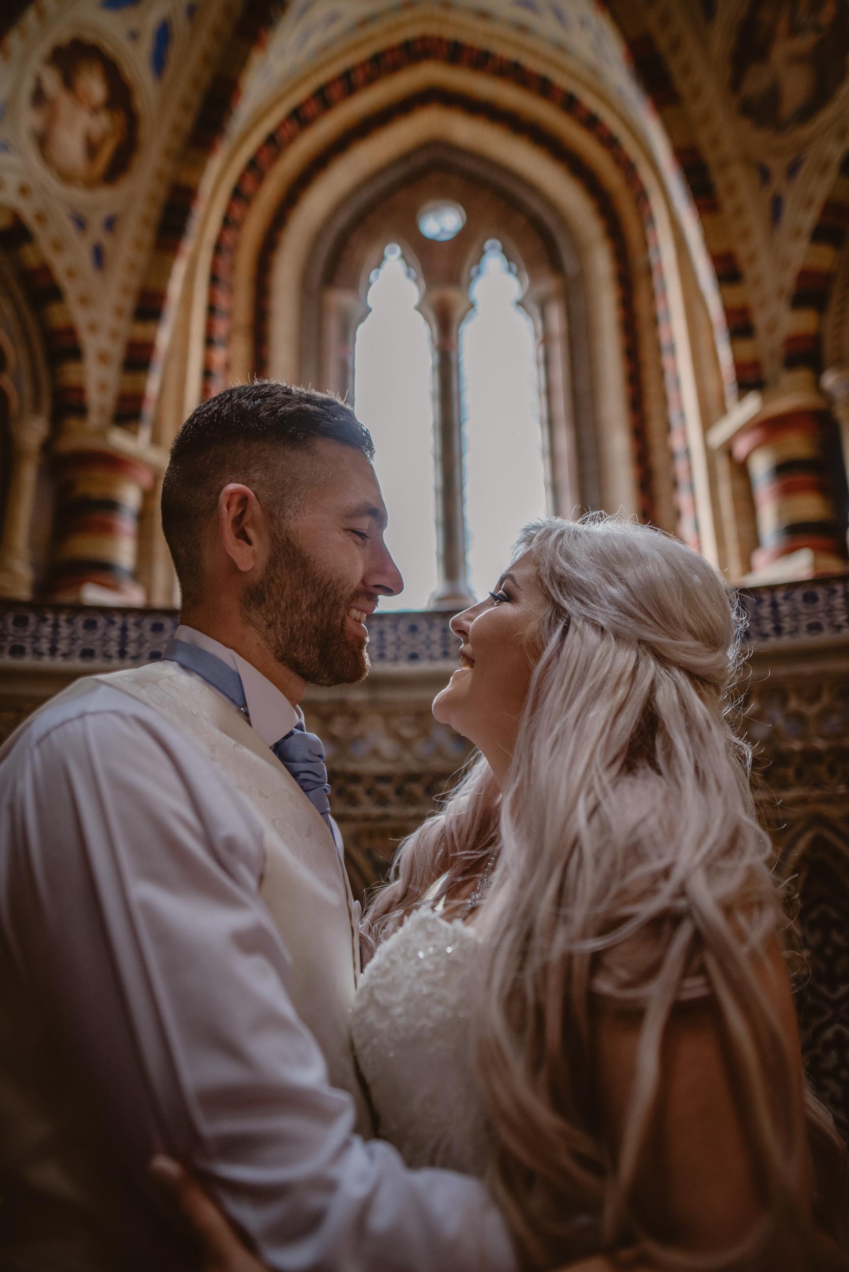Rachel-and-James-Wedding-Horsley-Towers-State-Manu-Mendoza-Wedding-Photography-470.jpg