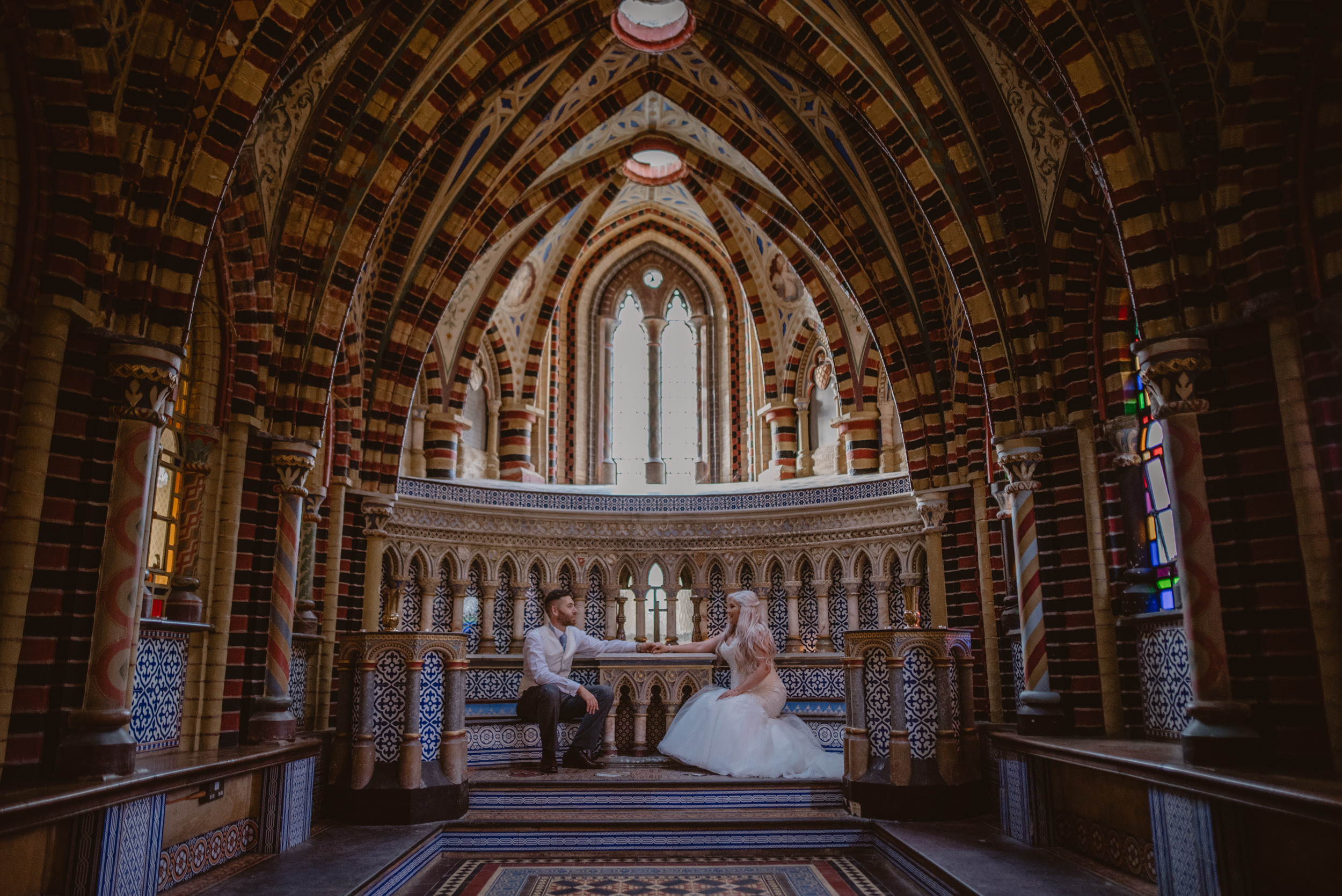 Rachel-and-James-Wedding-Horsley-Towers-State-Manu-Mendoza-Wedding-Photography-465.jpg