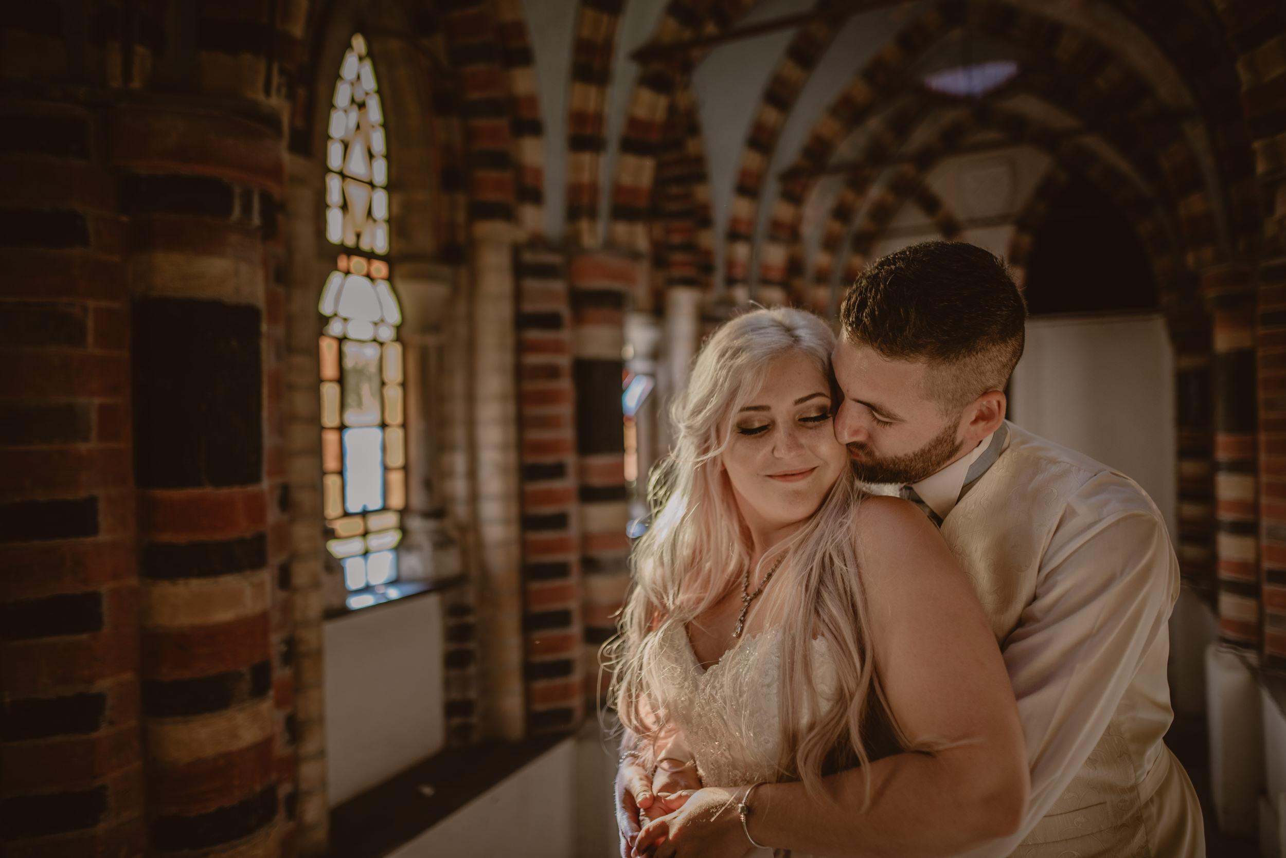 Rachel-and-James-Wedding-Horsley-Towers-State-Manu-Mendoza-Wedding-Photography-485.jpg