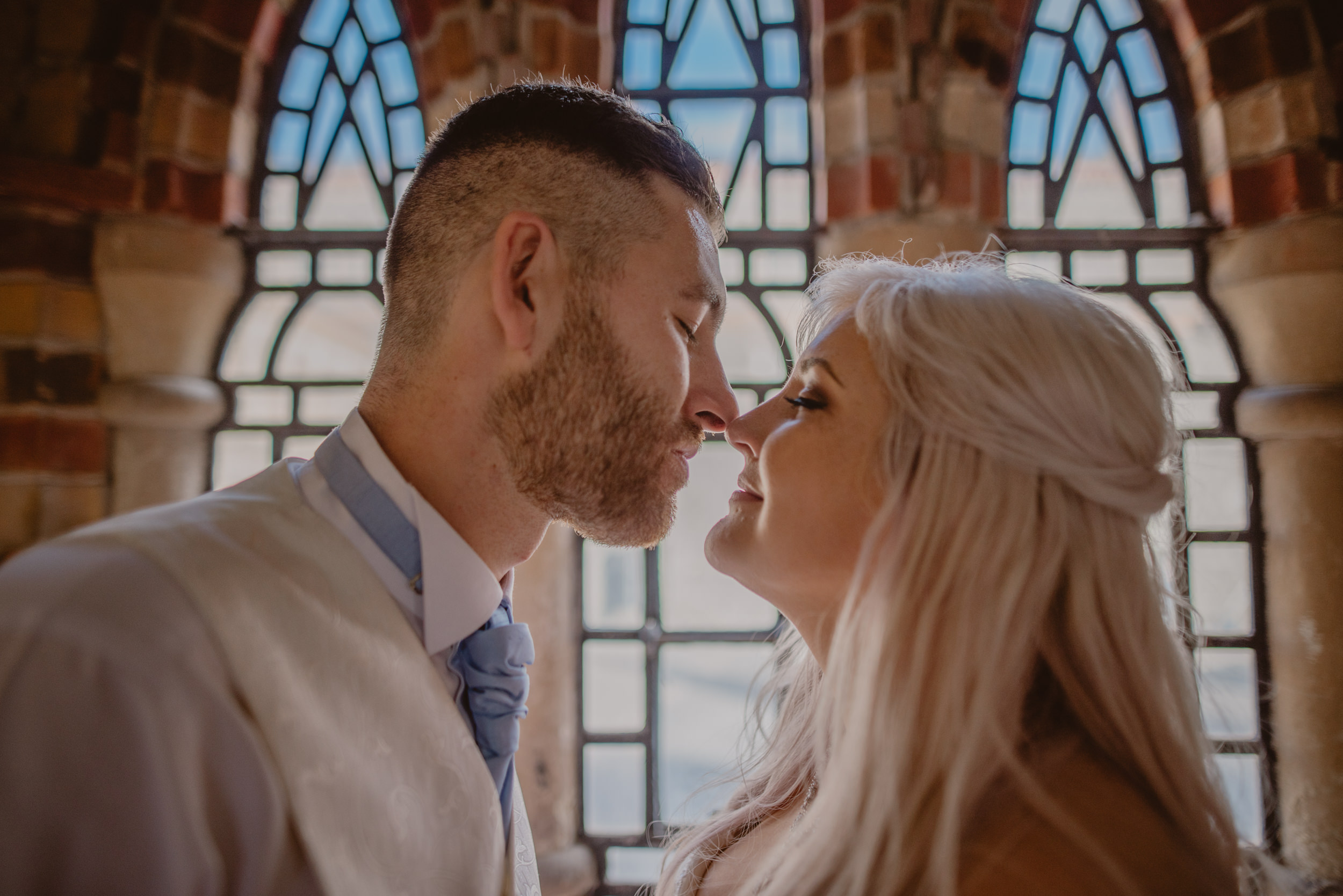 Rachel-and-James-Wedding-Horsley-Towers-State-Manu-Mendoza-Wedding-Photography-478.jpg