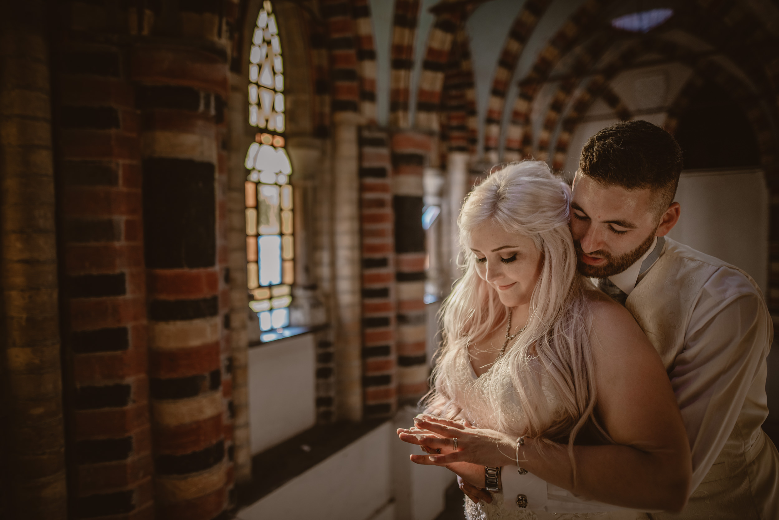 Rachel-and-James-Wedding-Horsley-Towers-State-Manu-Mendoza-Wedding-Photography-486.jpg