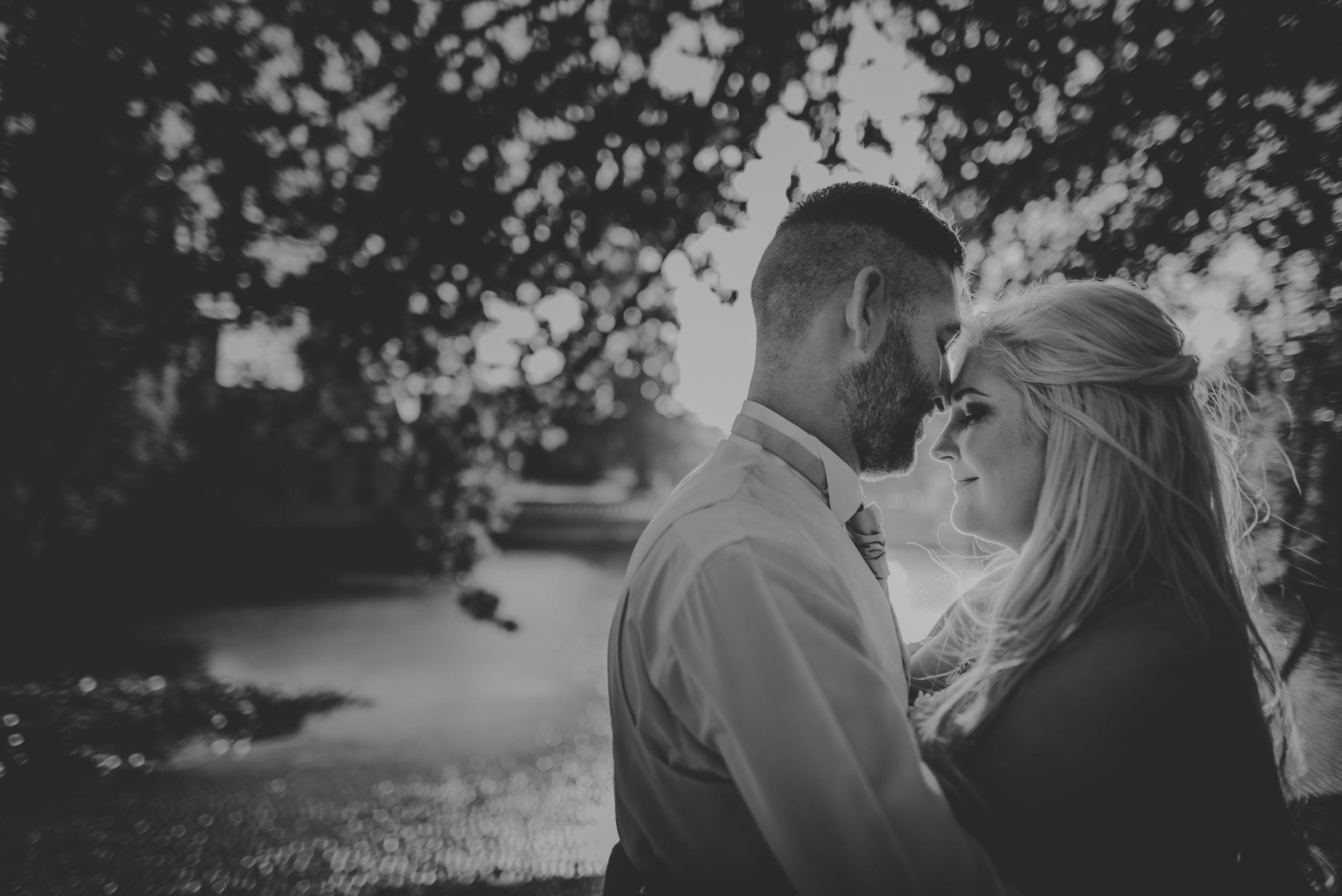 Rachel-and-James-Wedding-Horsley-Towers-State-Manu-Mendoza-Wedding-Photography-491.jpg