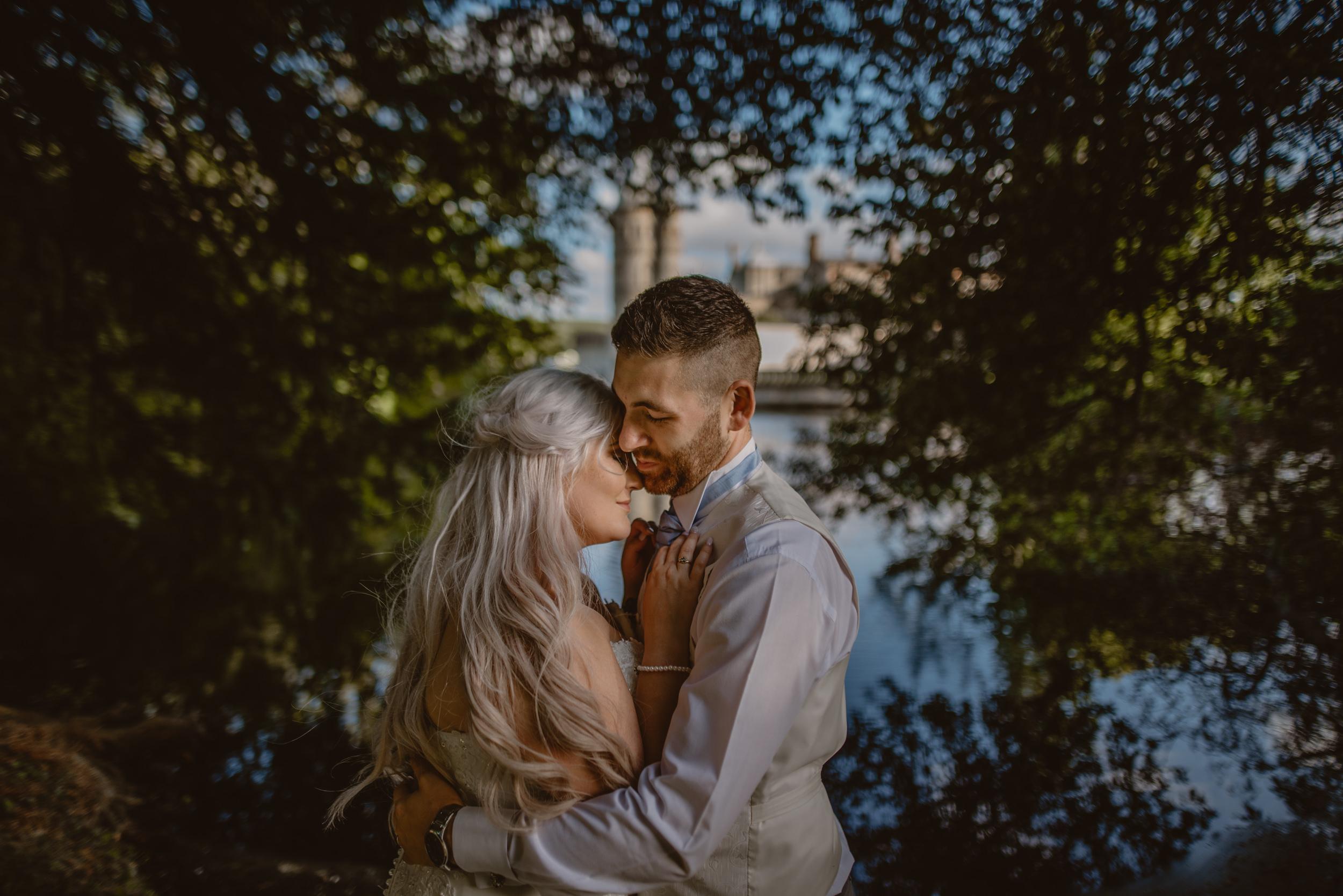 Rachel-and-James-Wedding-Horsley-Towers-State-Manu-Mendoza-Wedding-Photography-496.jpg