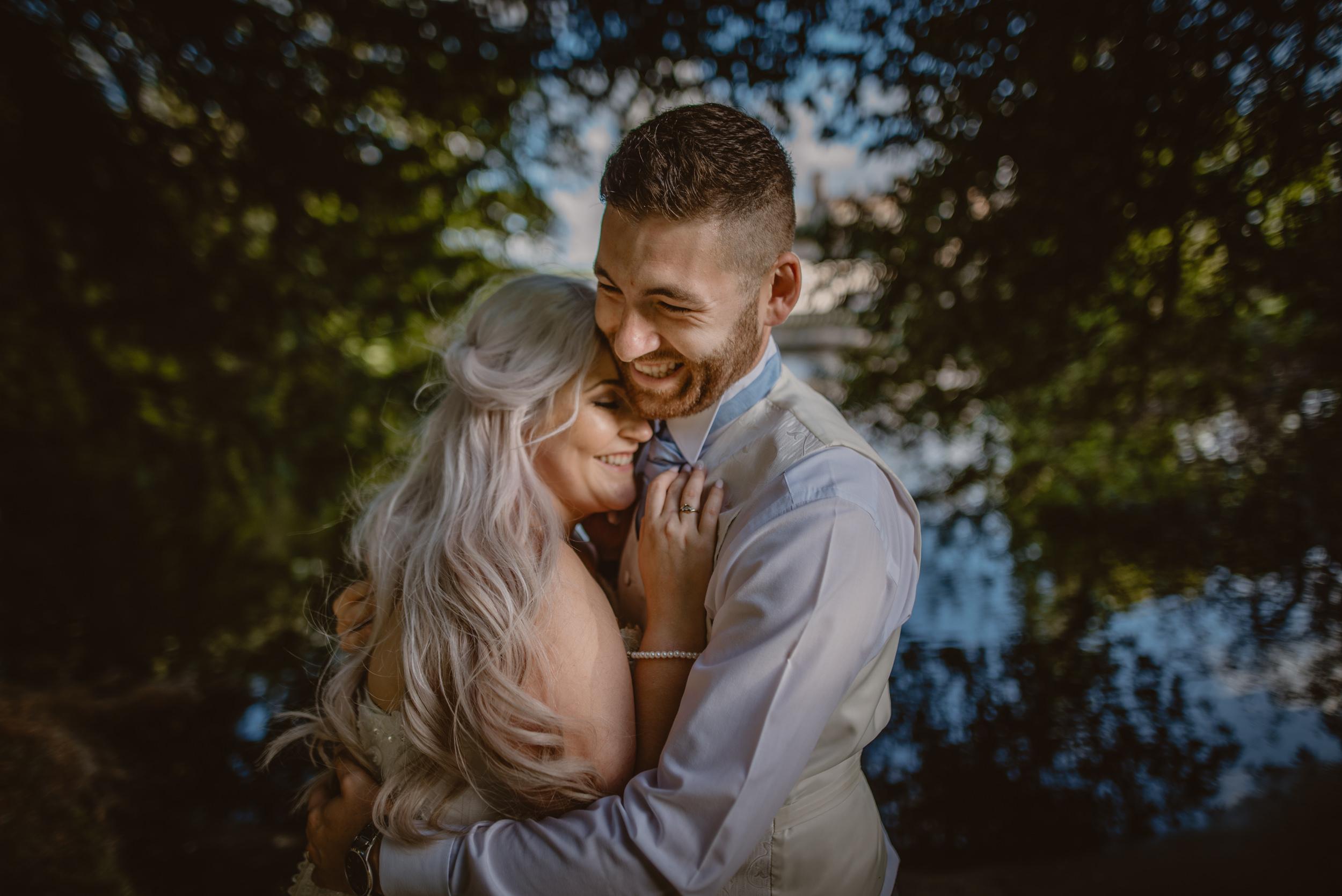Rachel-and-James-Wedding-Horsley-Towers-State-Manu-Mendoza-Wedding-Photography-498.jpg