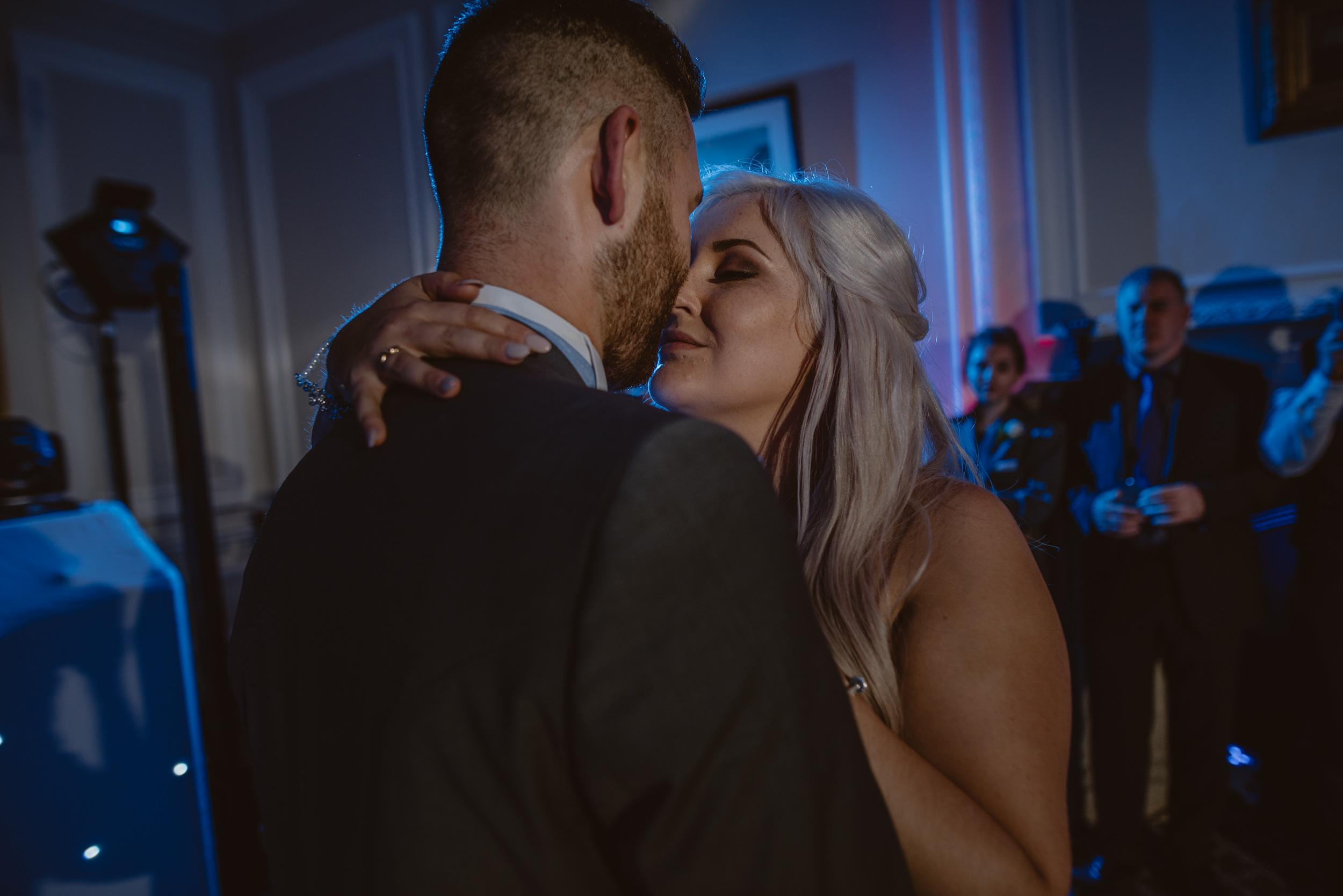 Rachel-and-James-Wedding-Horsley-Towers-State-Manu-Mendoza-Wedding-Photography-522.jpg