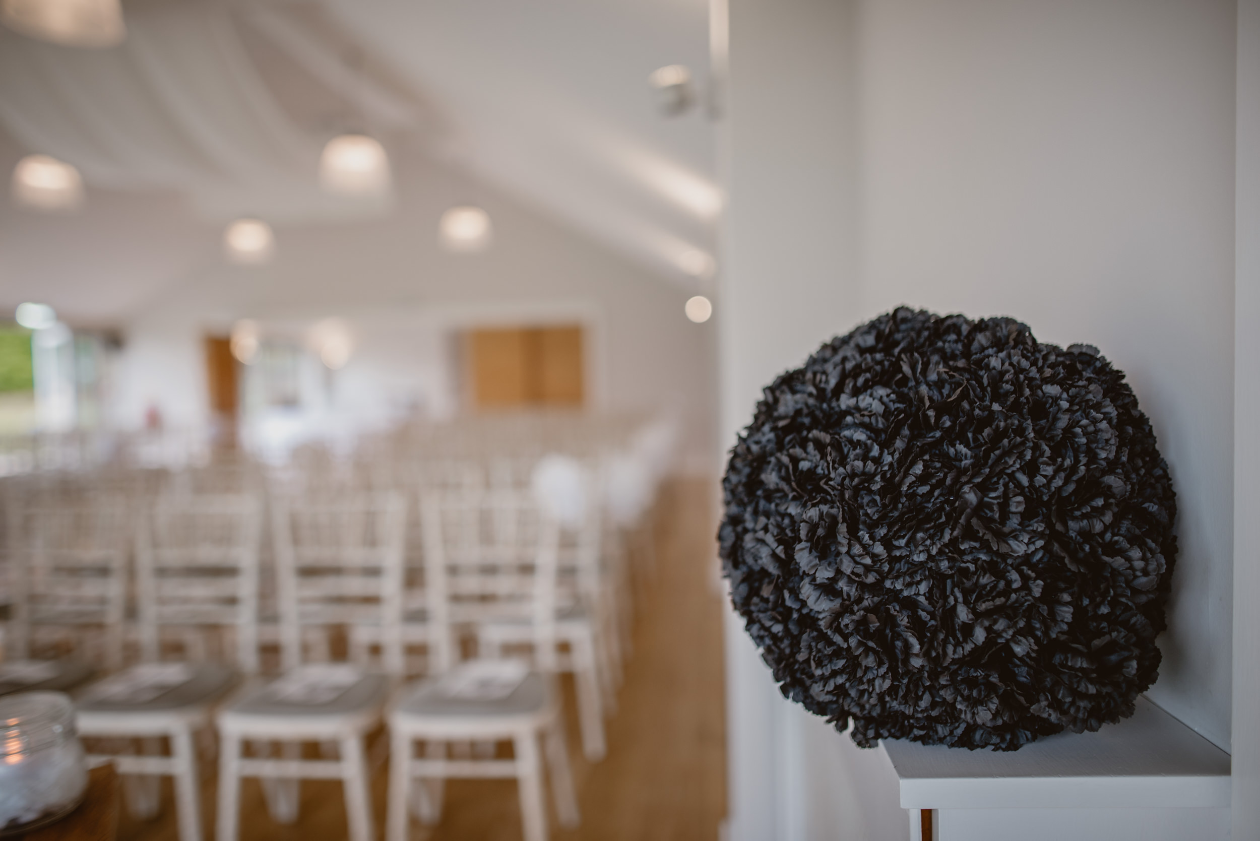 Barry-and-Chaz-wedding-Wasing-Park-Berkshire-Manu-Mendoza-Wedding-Photography-009.jpg