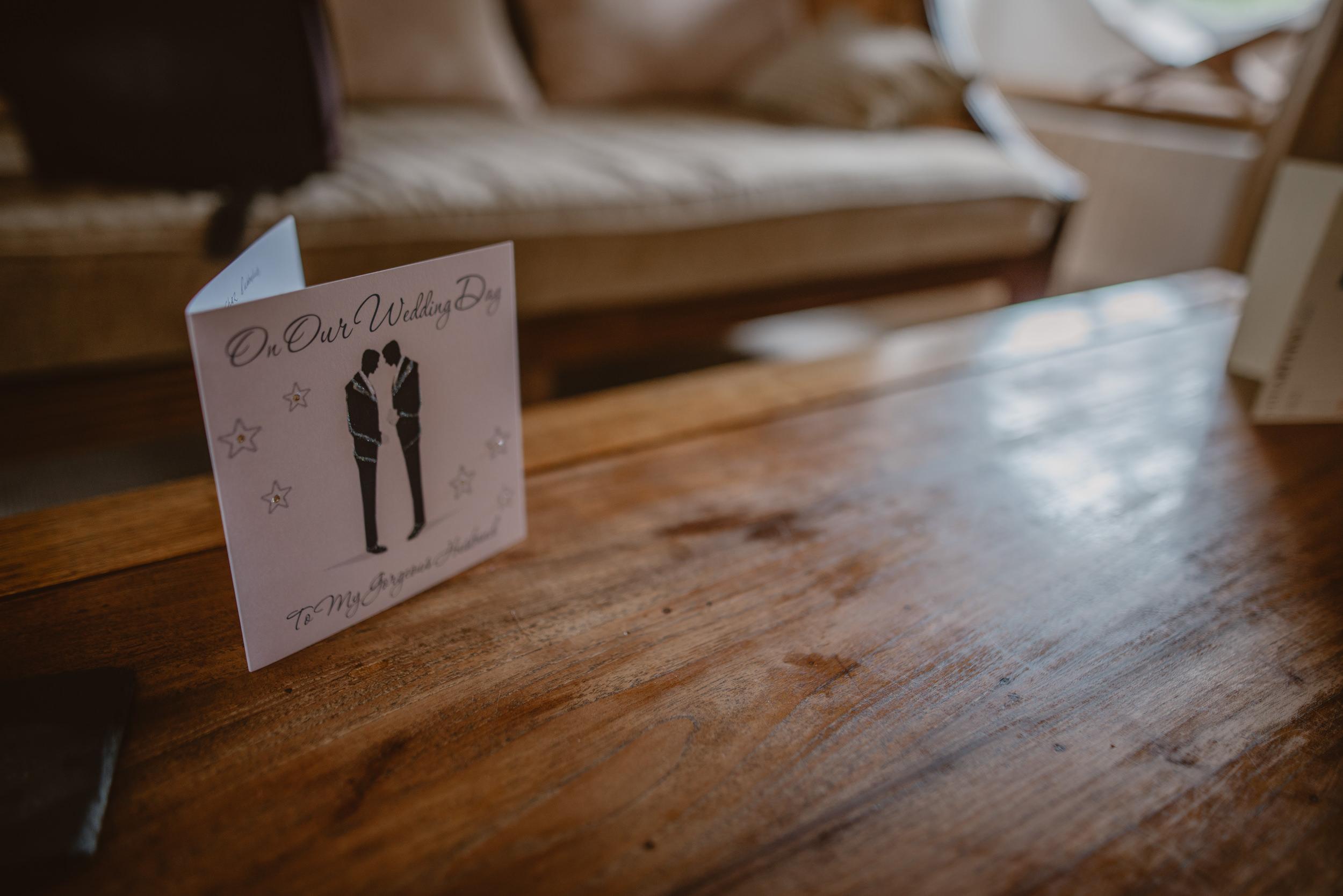 Barry-and-Chaz-wedding-Wasing-Park-Berkshire-Manu-Mendoza-Wedding-Photography-133.jpg