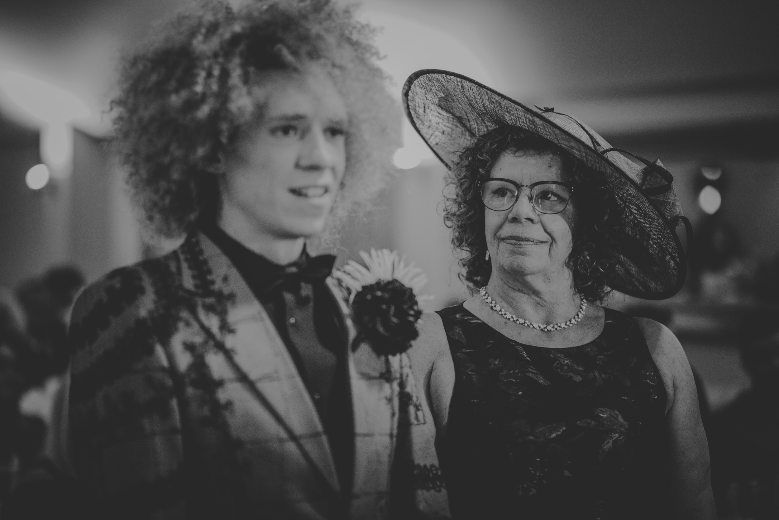 Barry-and-Chaz-wedding-Wasing-Park-Berkshire-Manu-Mendoza-Wedding-Photography-175.jpg