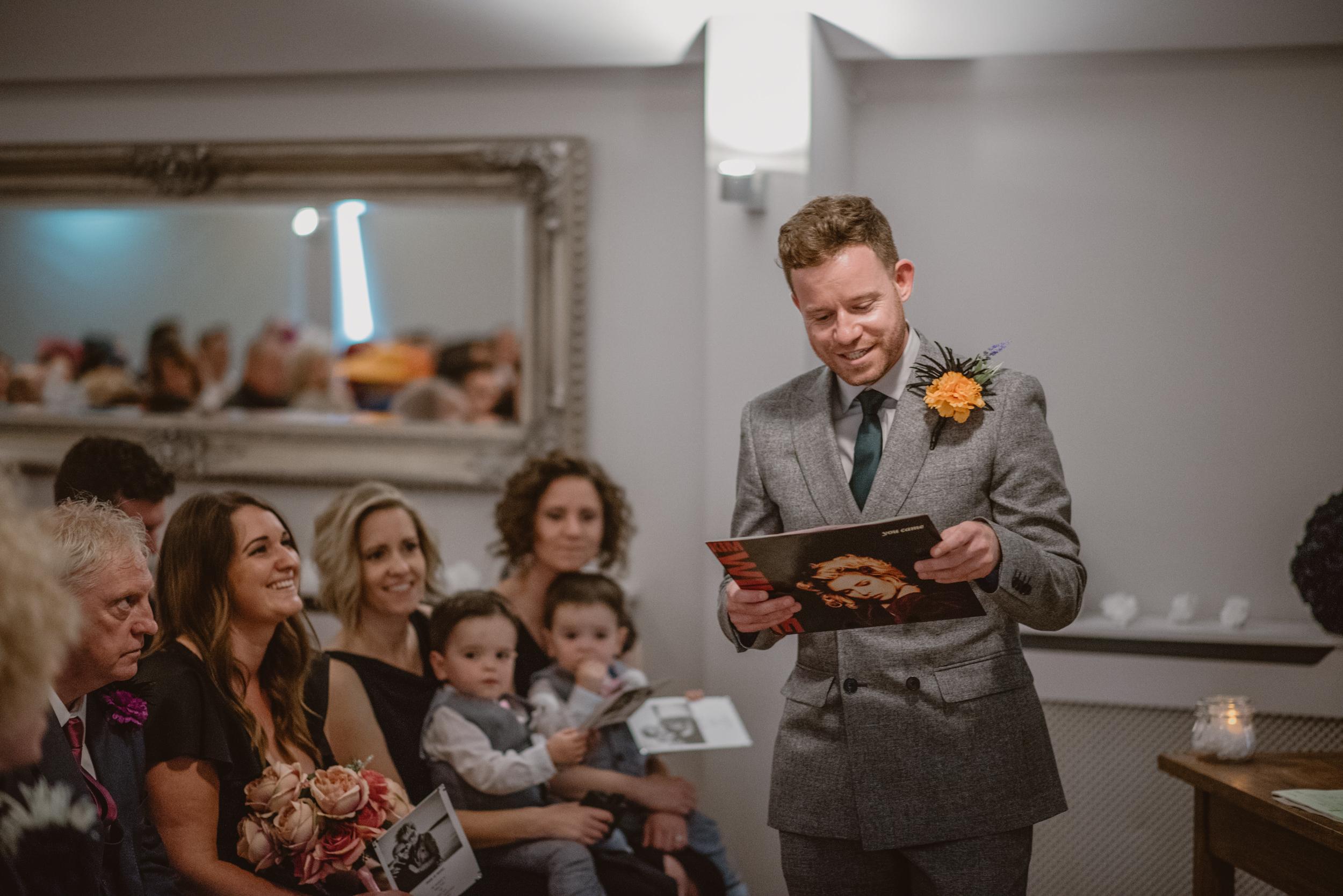 Barry-and-Chaz-wedding-Wasing-Park-Berkshire-Manu-Mendoza-Wedding-Photography-178.jpg