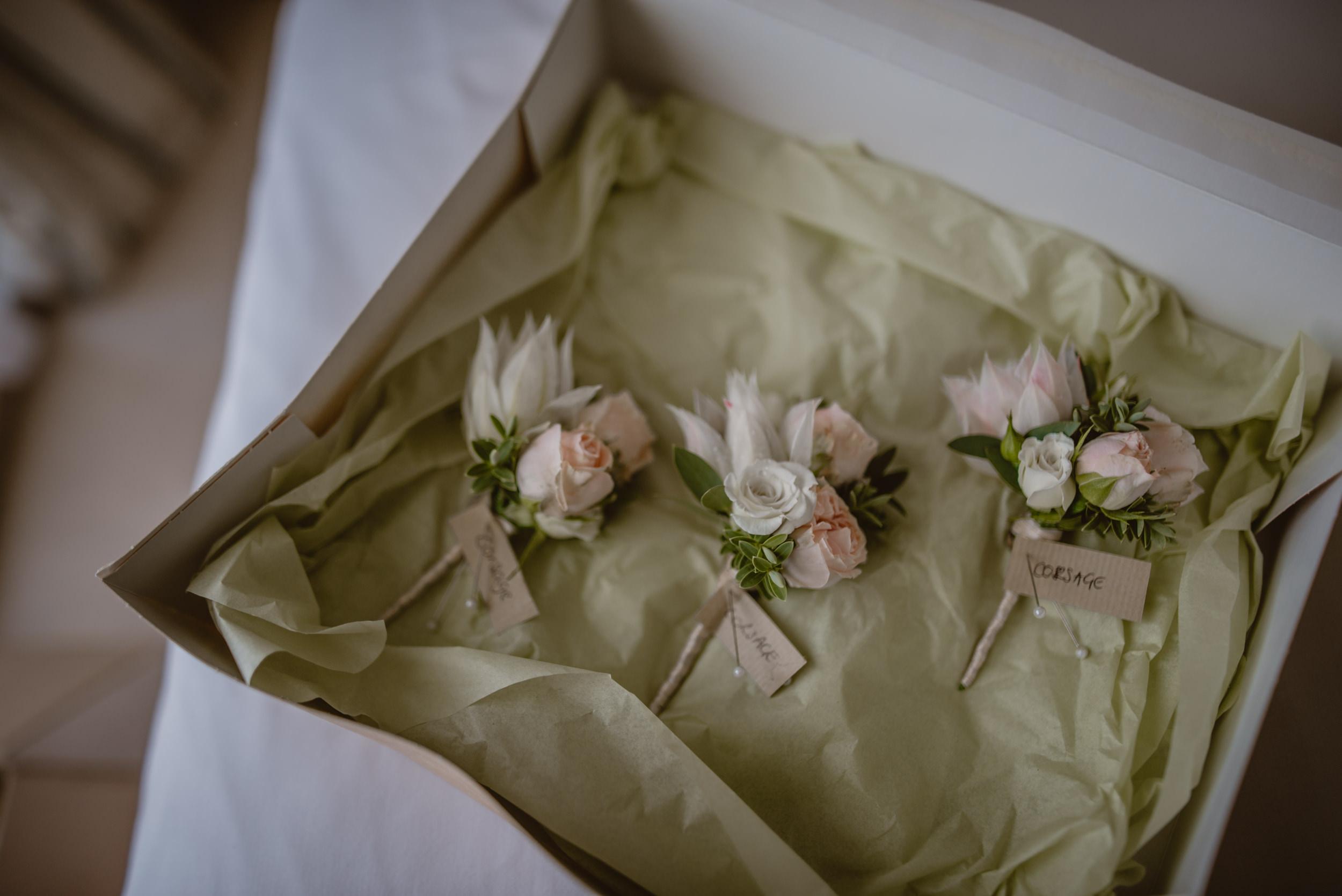 Trisha-and-Roger-wedding-The-Priory-Church-and-Chewton-Glen-Hotel-Christchurch-Manu-Mendoza-Wedding-Photography-008.jpg