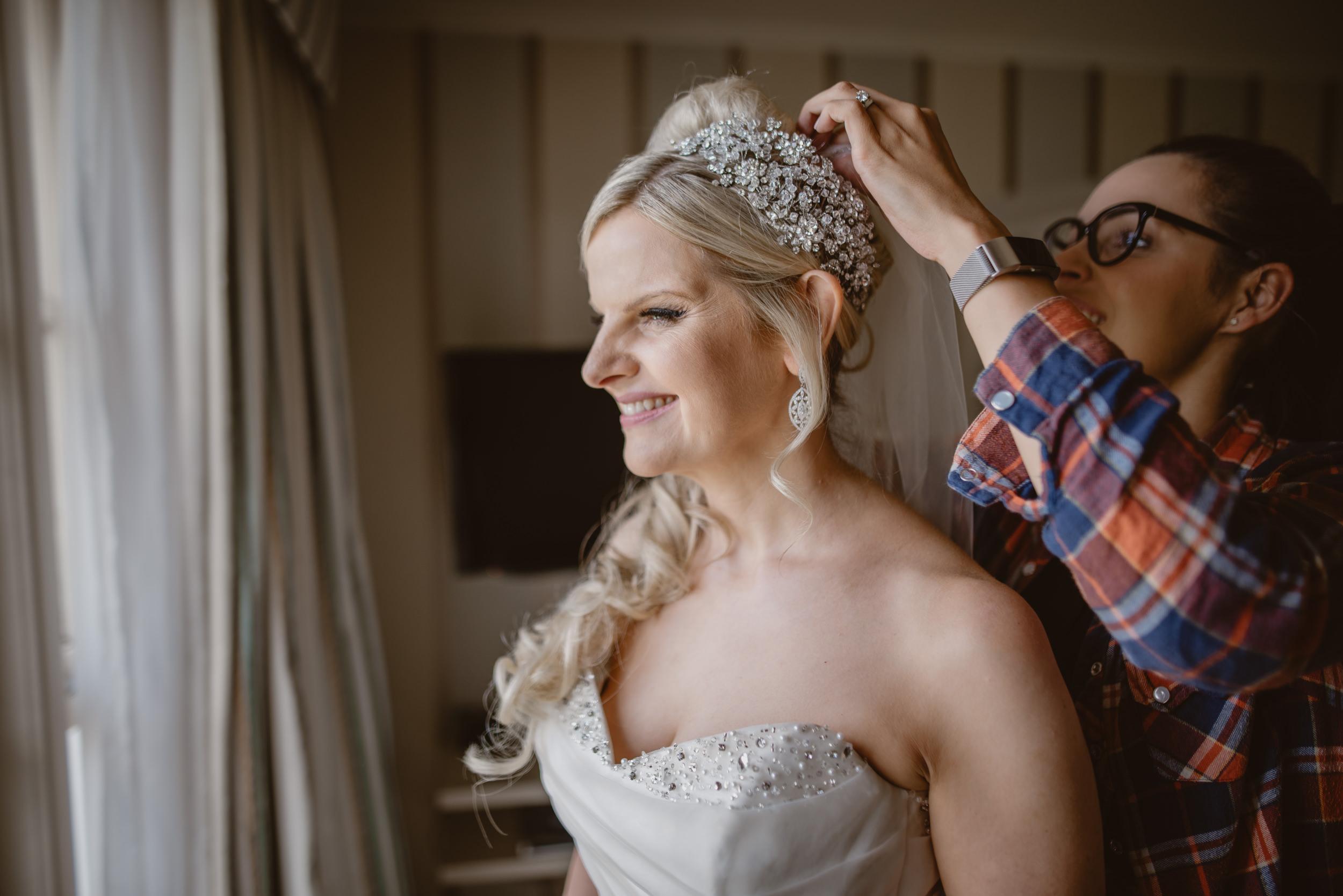 Trisha-and-Roger-wedding-The-Priory-Church-and-Chewton-Glen-Hotel-Christchurch-Manu-Mendoza-Wedding-Photography-074.jpg