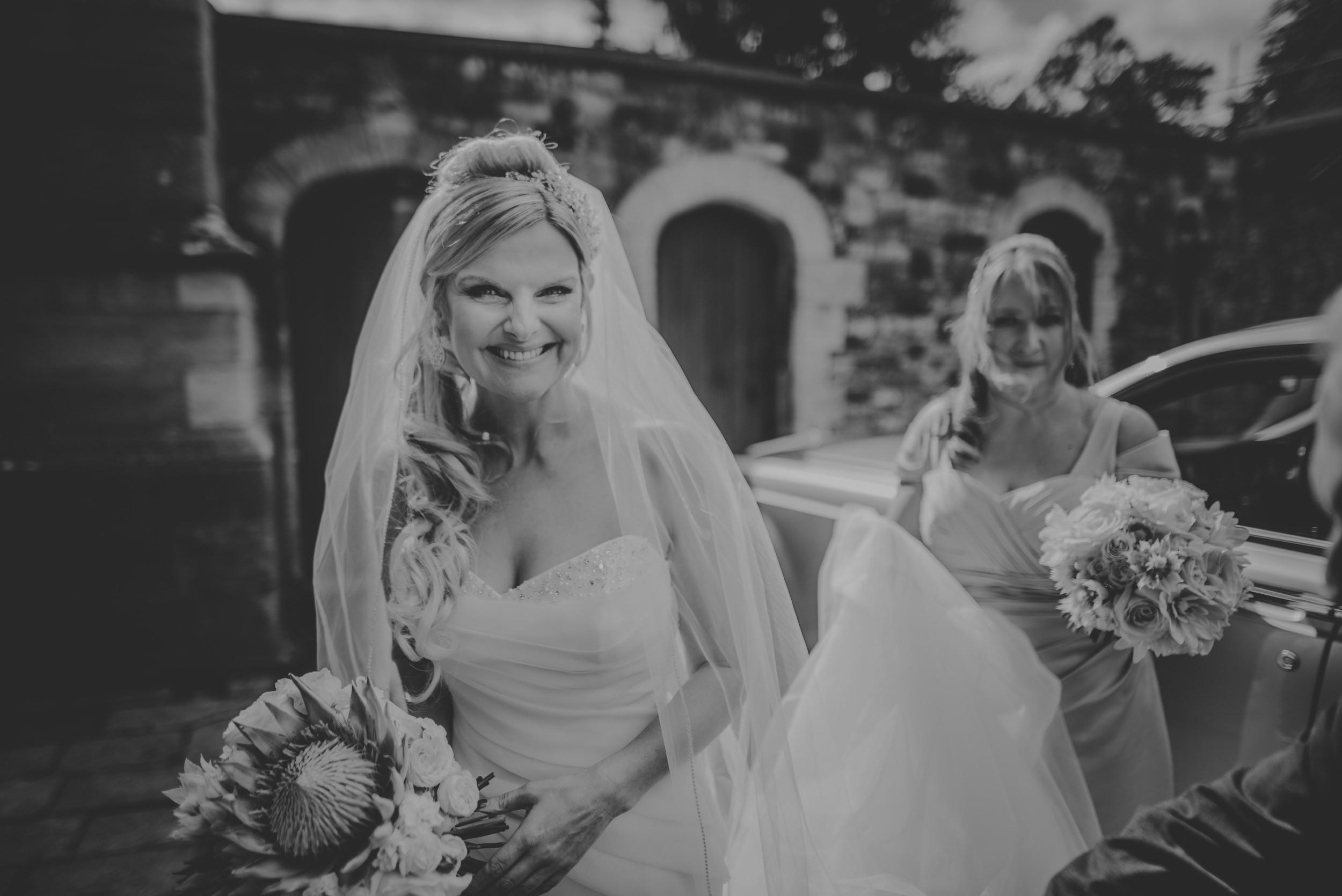 Trisha-and-Roger-wedding-The-Priory-Church-and-Chewton-Glen-Hotel-Christchurch-Manu-Mendoza-Wedding-Photography-107.jpg
