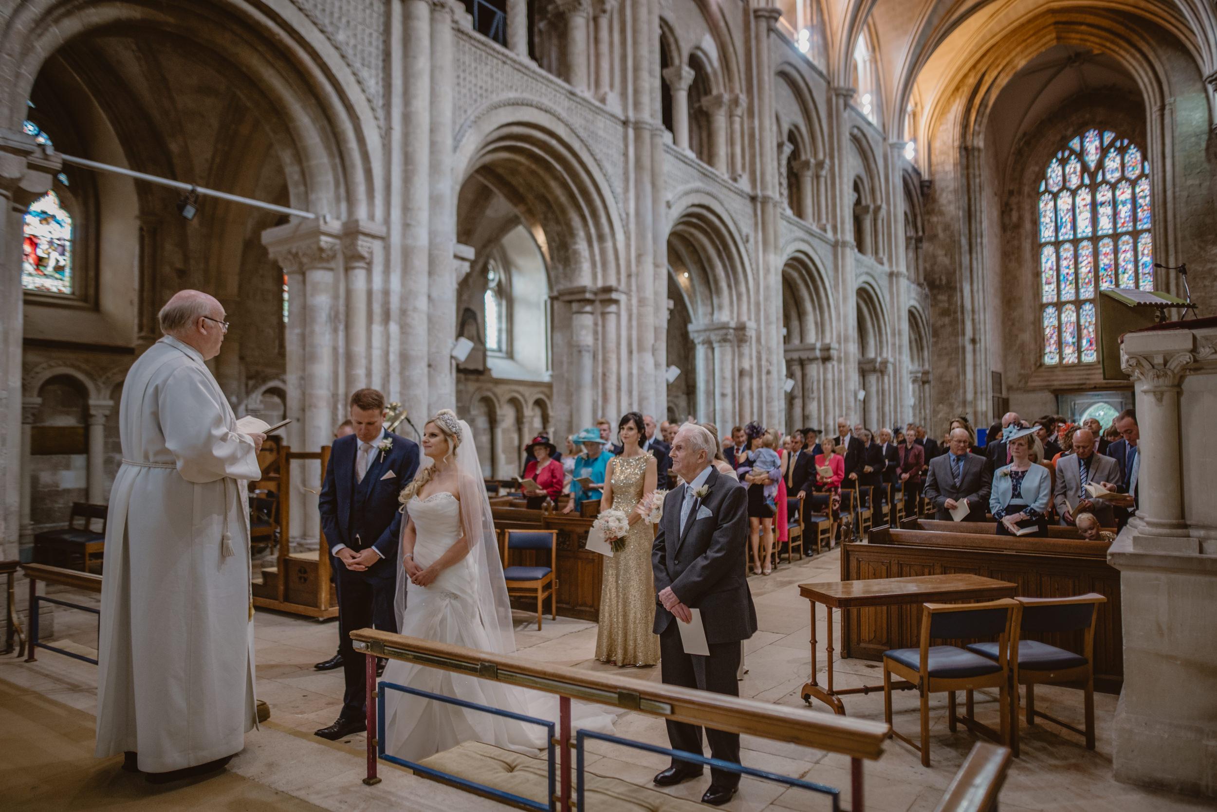 Trisha-and-Roger-wedding-The-Priory-Church-and-Chewton-Glen-Hotel-Christchurch-Manu-Mendoza-Wedding-Photography-138.jpg