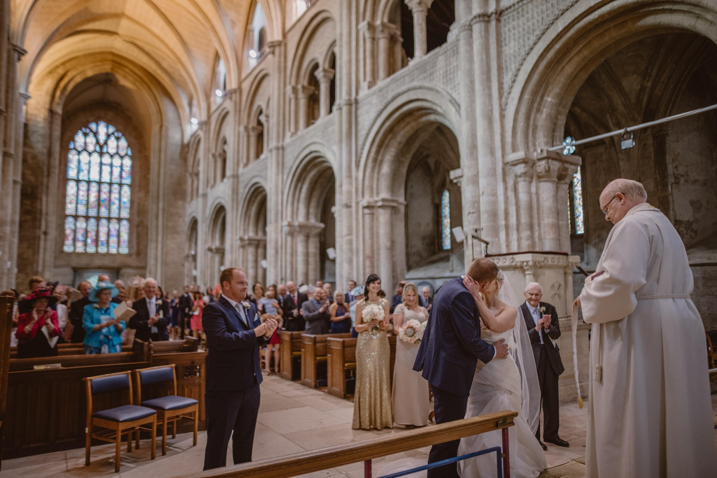 Trisha-and-Roger-wedding-The-Priory-Church-and-Chewton-Glen-Hotel-Christchurch-Manu-Mendoza-Wedding-Photography-169.jpg