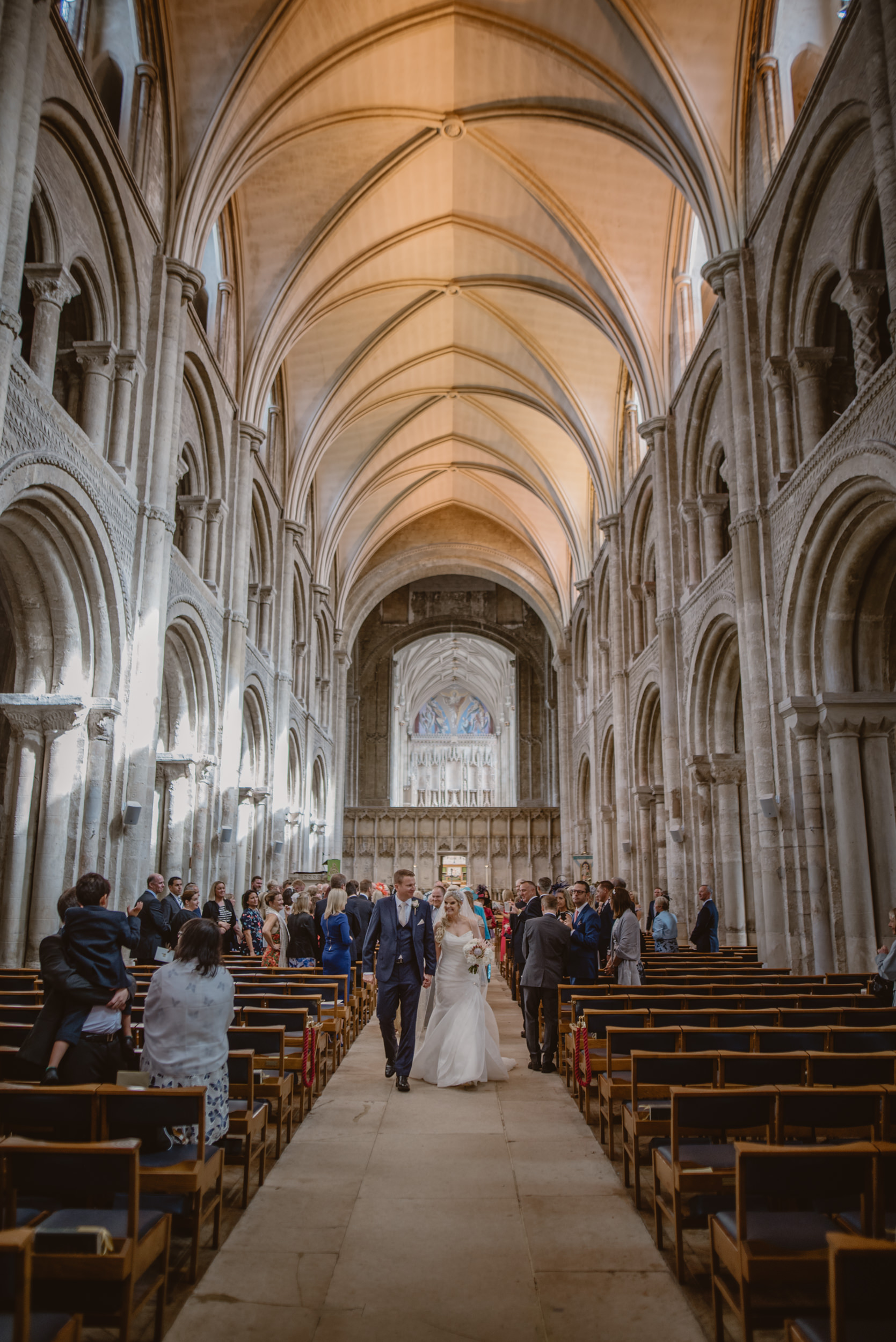 Trisha-and-Roger-wedding-The-Priory-Church-and-Chewton-Glen-Hotel-Christchurch-Manu-Mendoza-Wedding-Photography-196.jpg
