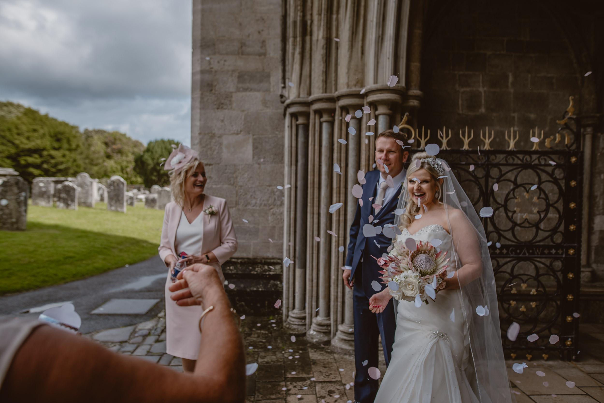 Trisha-and-Roger-wedding-The-Priory-Church-and-Chewton-Glen-Hotel-Christchurch-Manu-Mendoza-Wedding-Photography-230.jpg