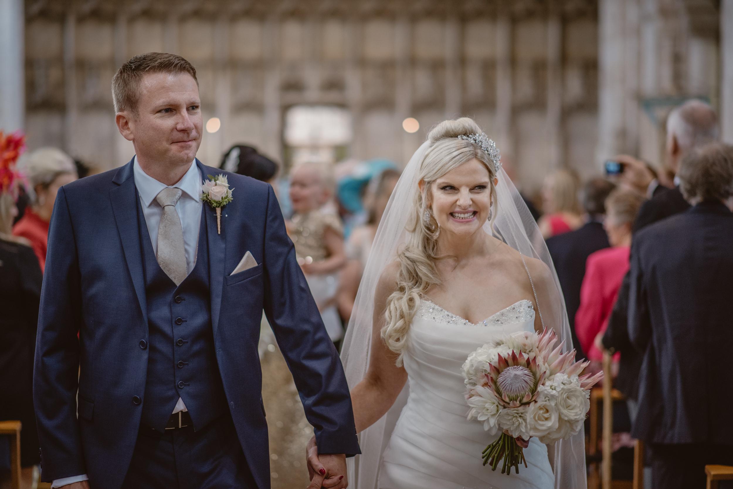 Trisha-and-Roger-wedding-The-Priory-Church-and-Chewton-Glen-Hotel-Christchurch-Manu-Mendoza-Wedding-Photography-197.jpg
