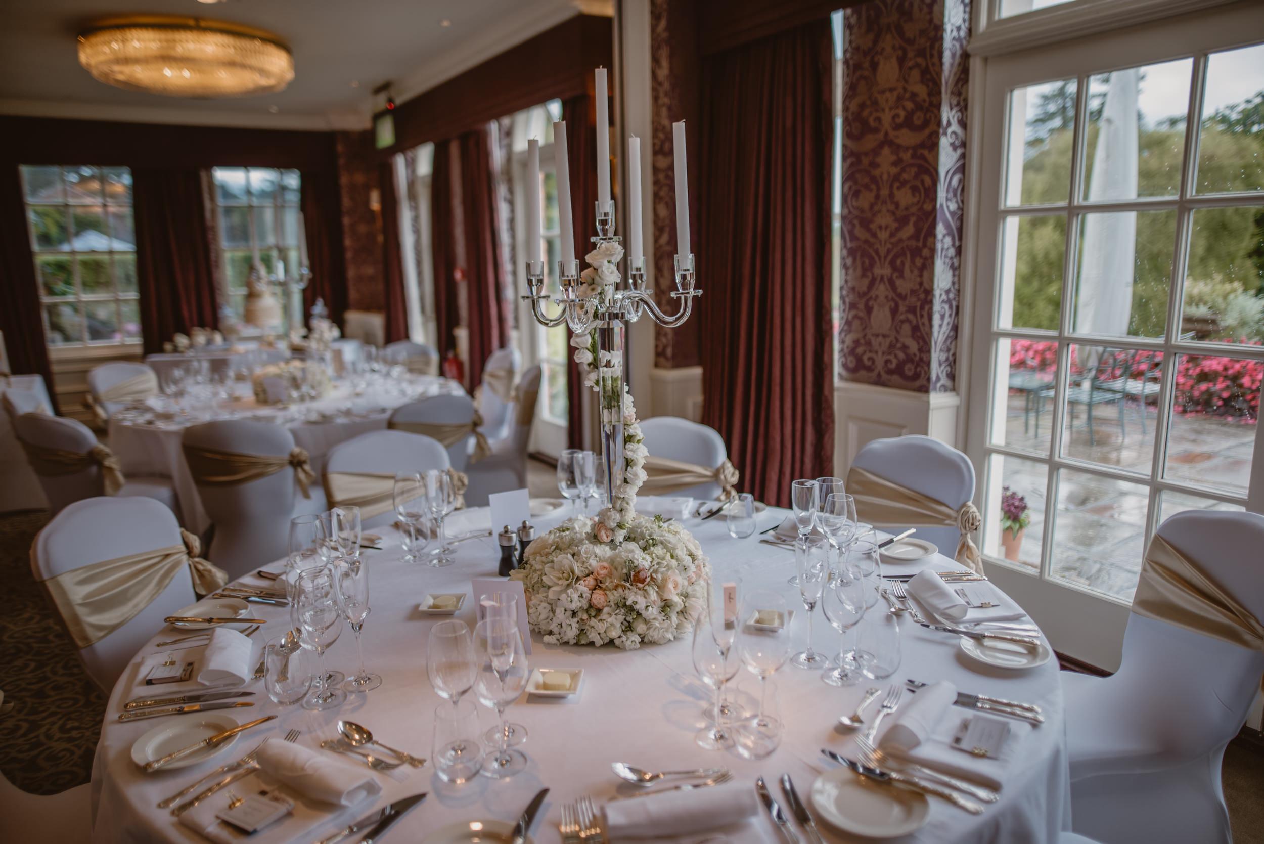 Trisha-and-Roger-wedding-The-Priory-Church-and-Chewton-Glen-Hotel-Christchurch-Manu-Mendoza-Wedding-Photography-248.jpg