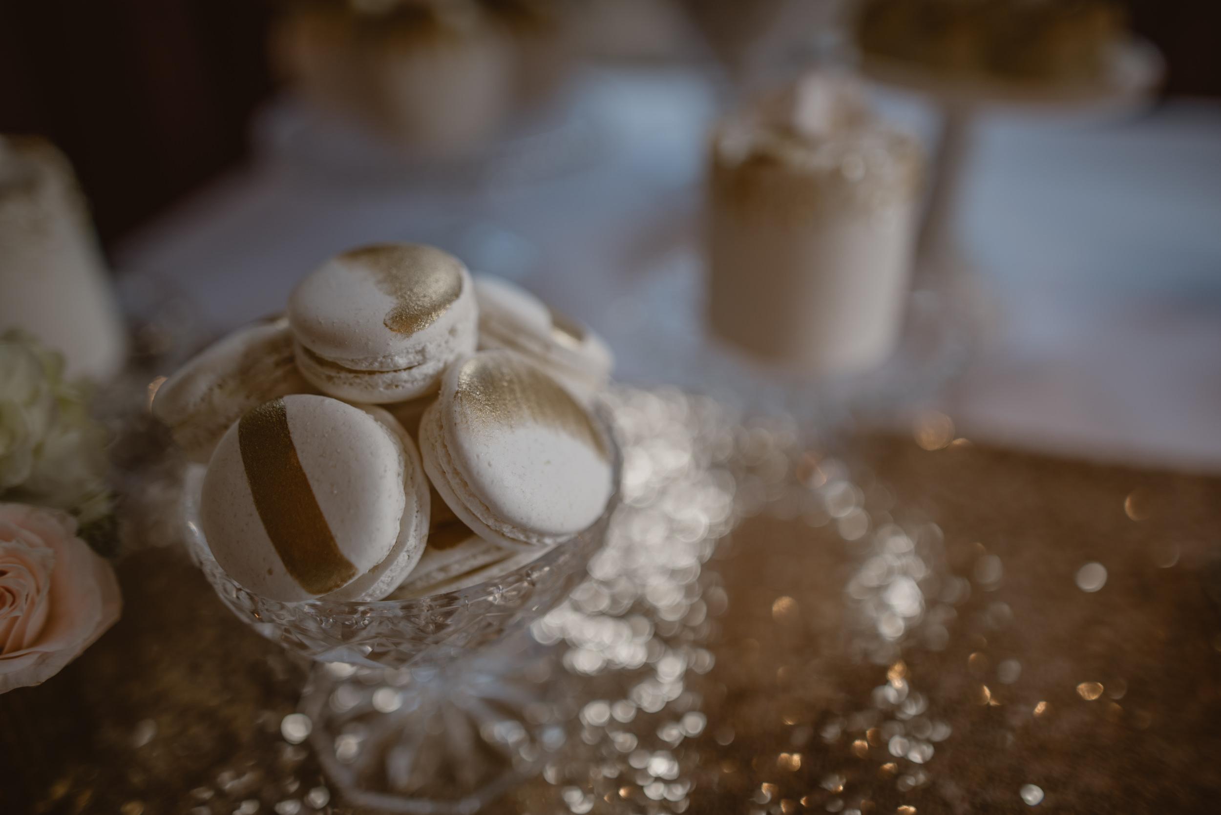 Trisha-and-Roger-wedding-The-Priory-Church-and-Chewton-Glen-Hotel-Christchurch-Manu-Mendoza-Wedding-Photography-253.jpg