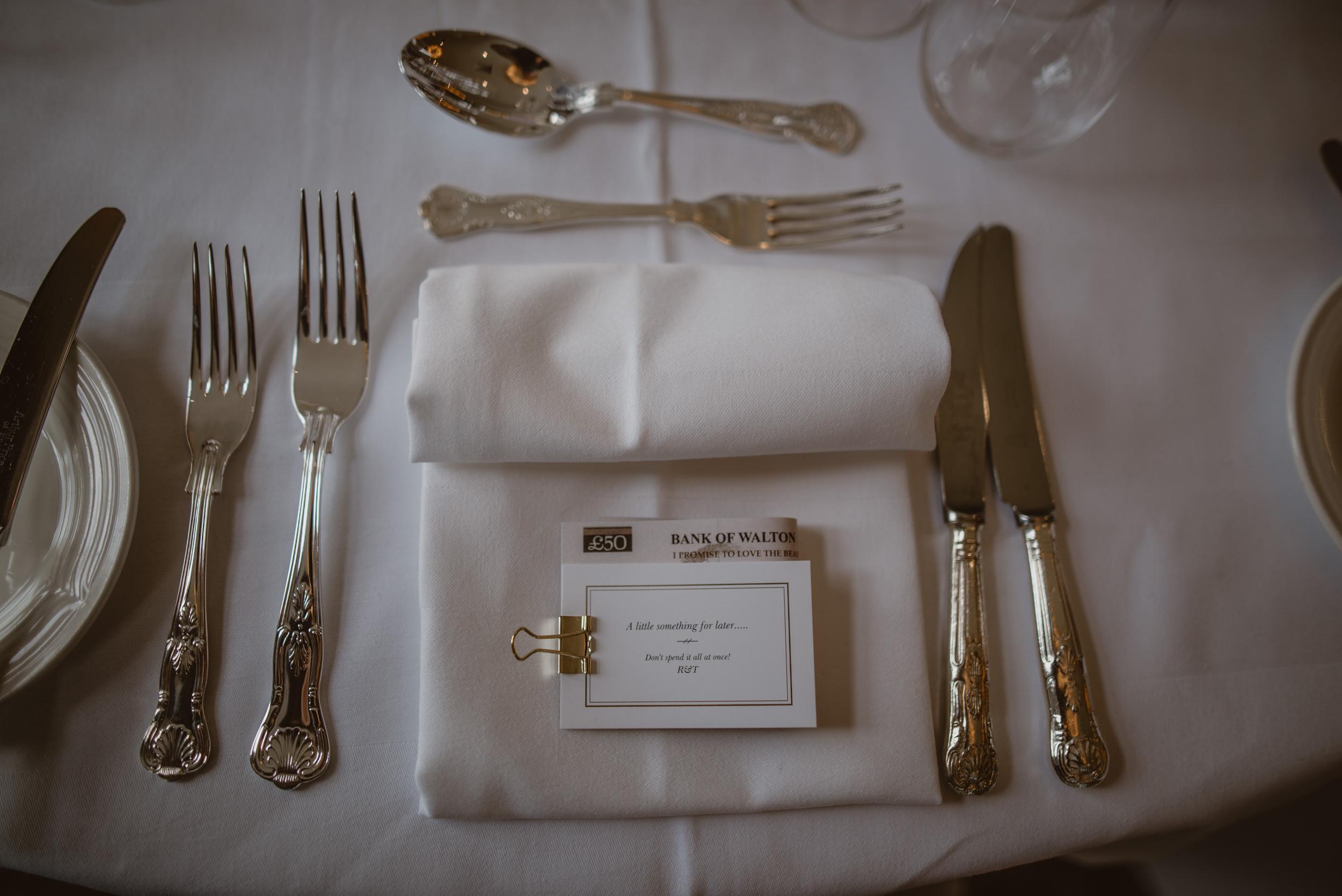 Trisha-and-Roger-wedding-The-Priory-Church-and-Chewton-Glen-Hotel-Christchurch-Manu-Mendoza-Wedding-Photography-262.jpg