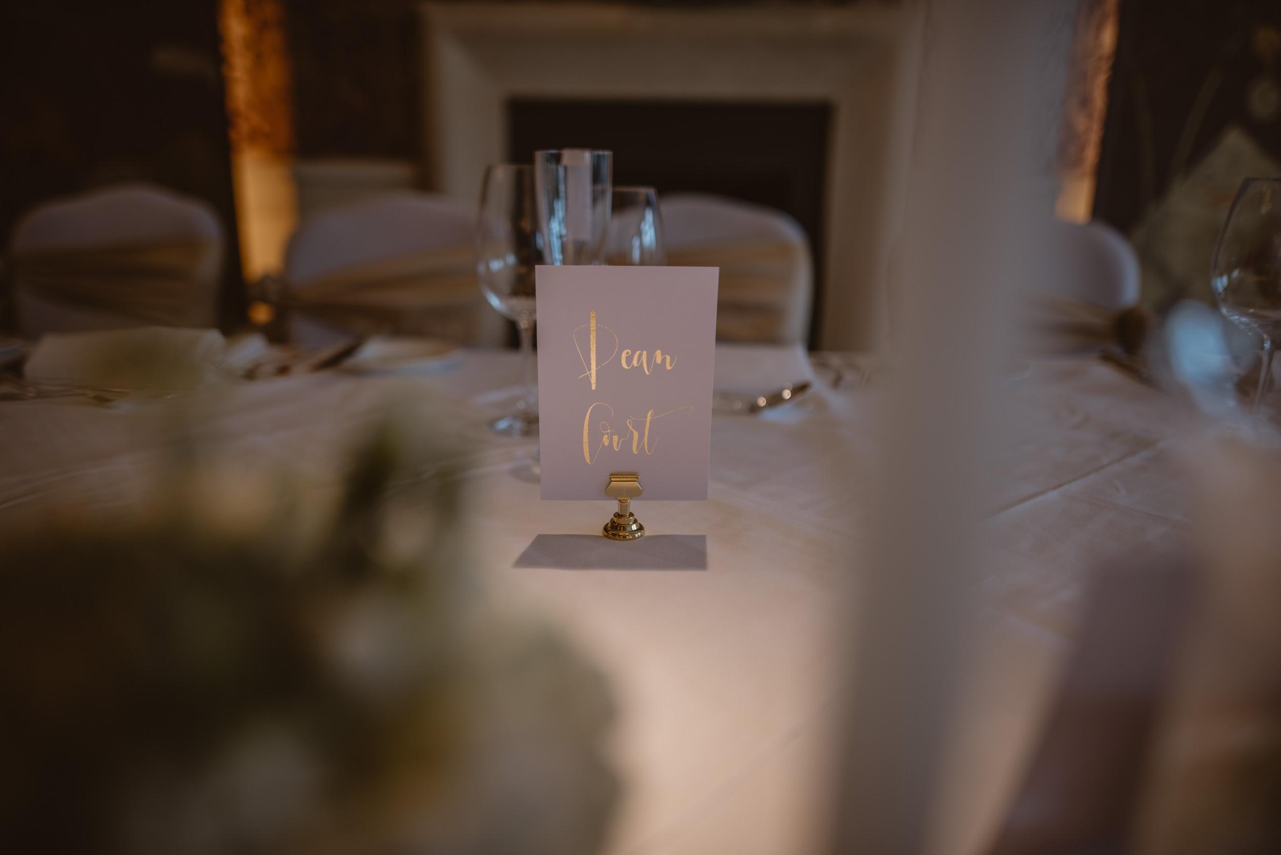 Trisha-and-Roger-wedding-The-Priory-Church-and-Chewton-Glen-Hotel-Christchurch-Manu-Mendoza-Wedding-Photography-267.jpg